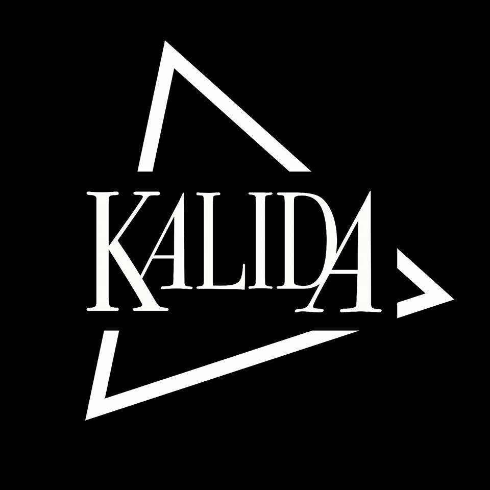Kalida logo on black.jpg