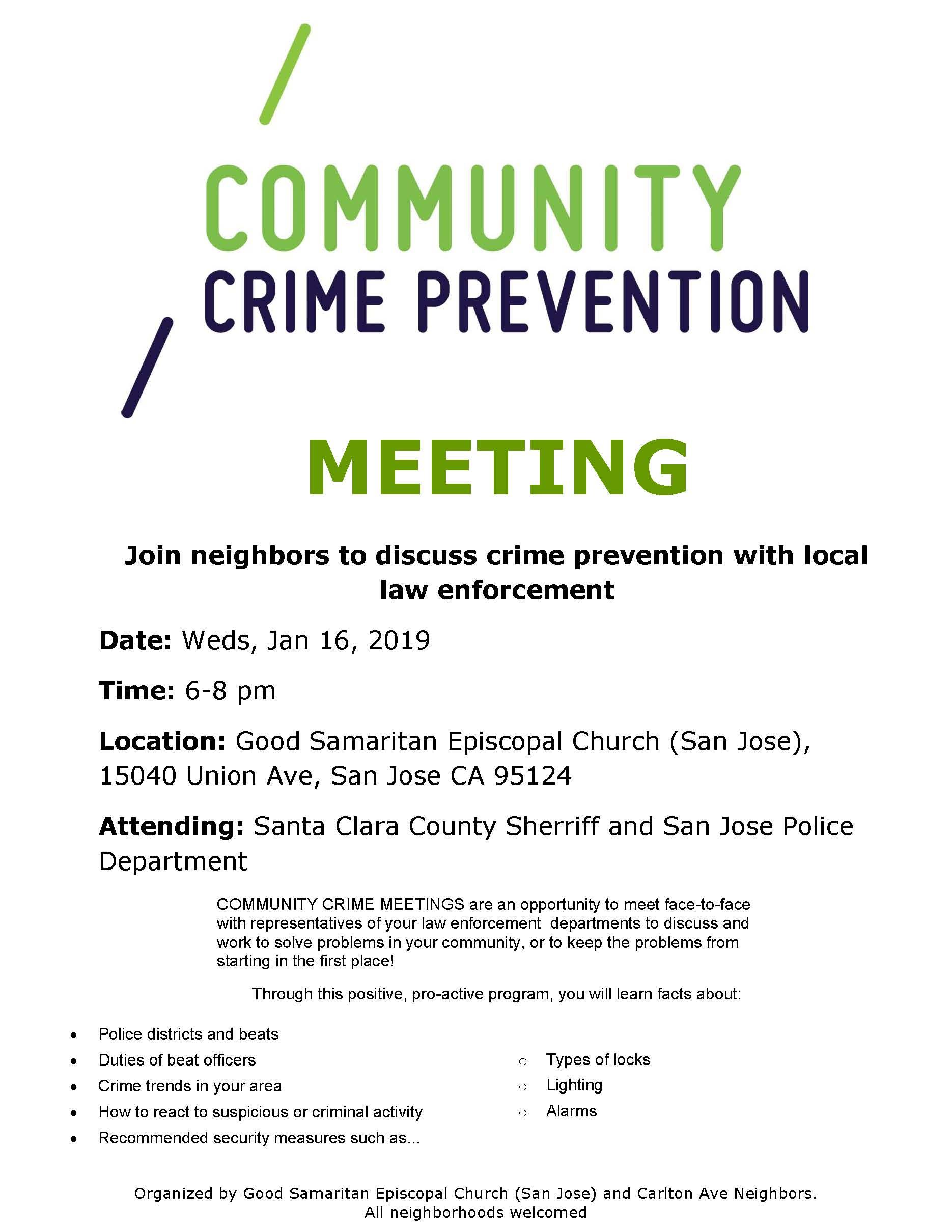 UPDATED COMMUNITY CRIME MEETINGS.jpg