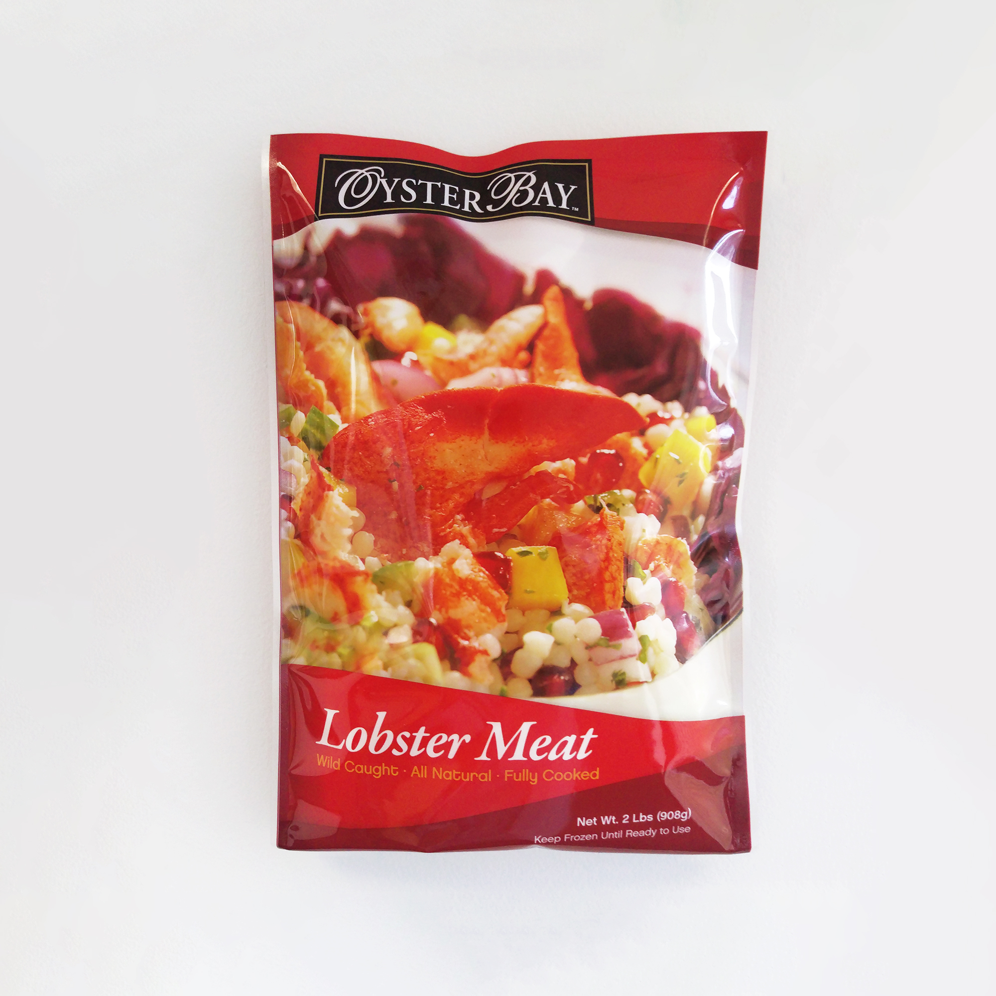 custom-print-lobster-meat-side-seal-nylon-poly-bag