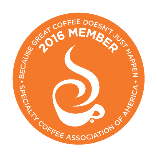 orange-specialty-coffee-association-america-membership-logo