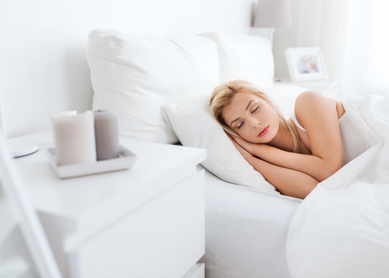 EBL-Sleep.jpg