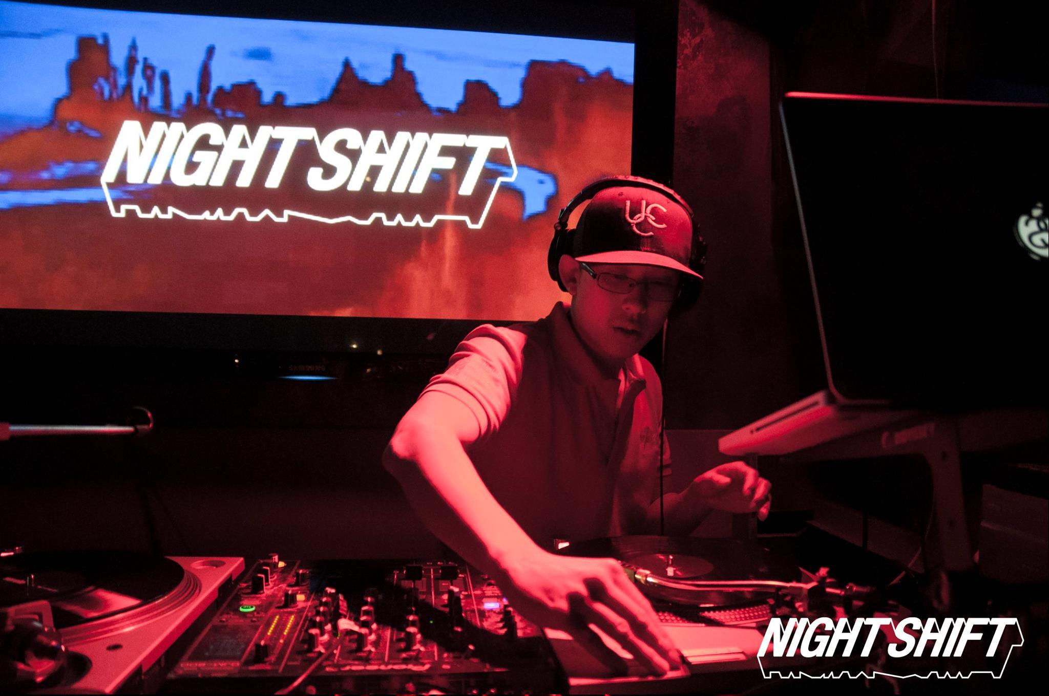 nightshift1.jpg
