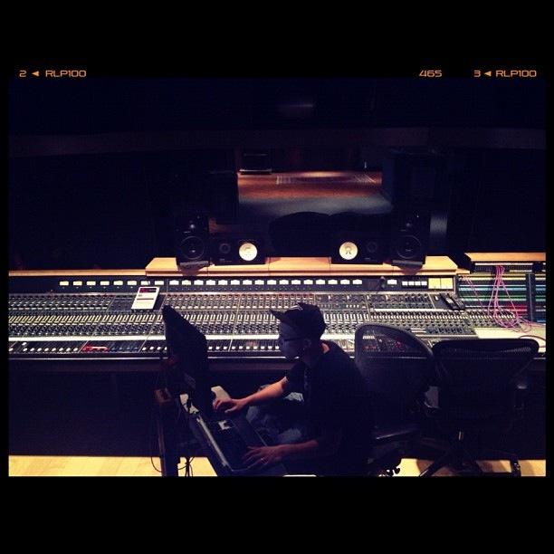 Studio_A_Dark.jpg