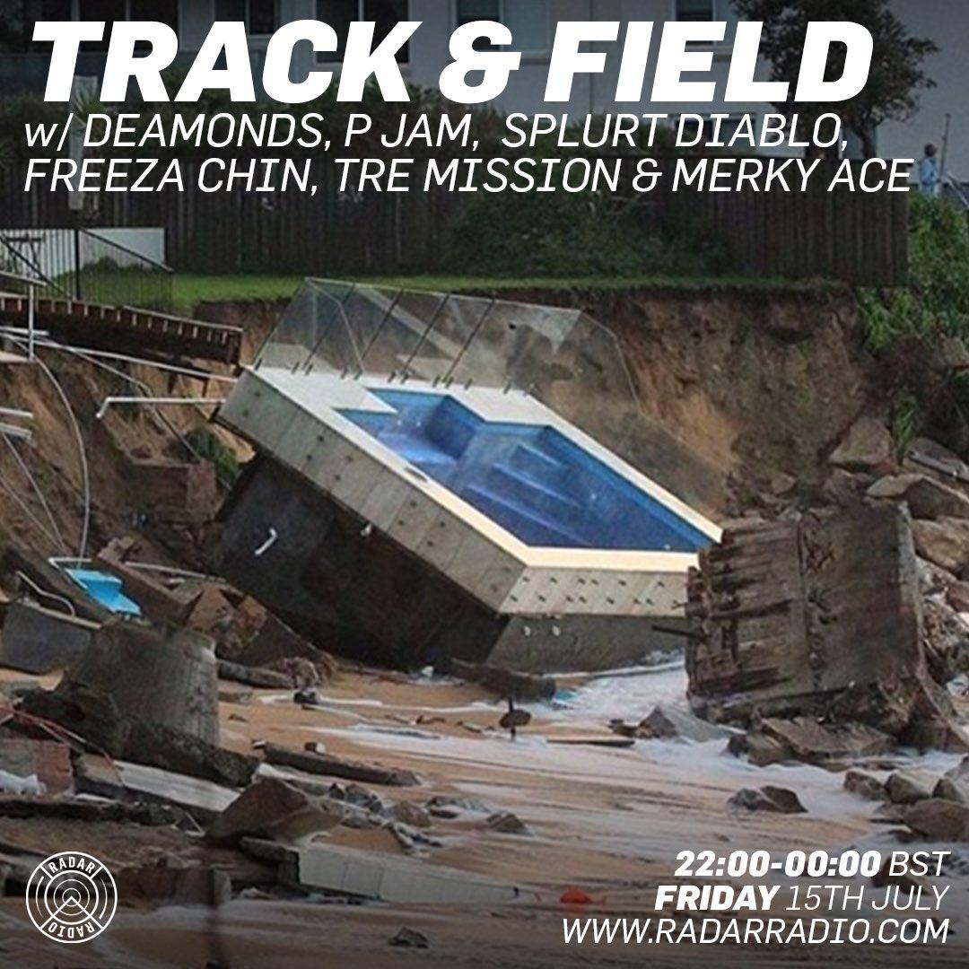 radar track and field.jpg