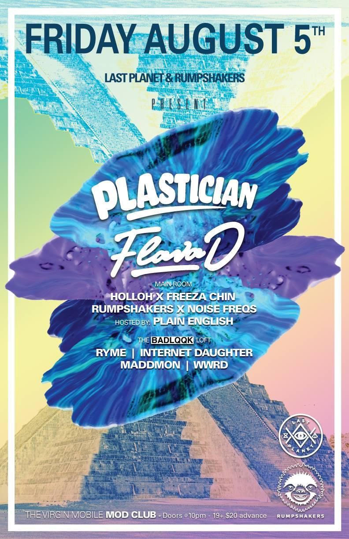 plastician flava d flyer.jpg