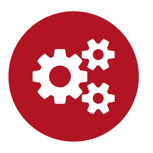 FiveF_FunctionIcon.png