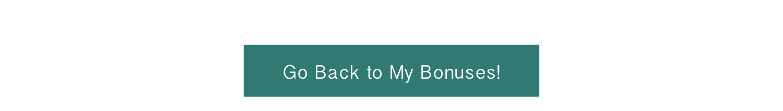 Go Back to Bonuses
