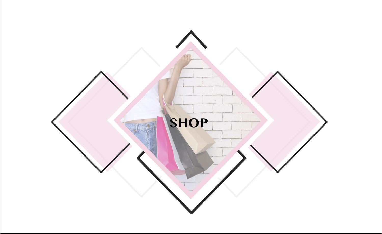 stephanie lillian shop