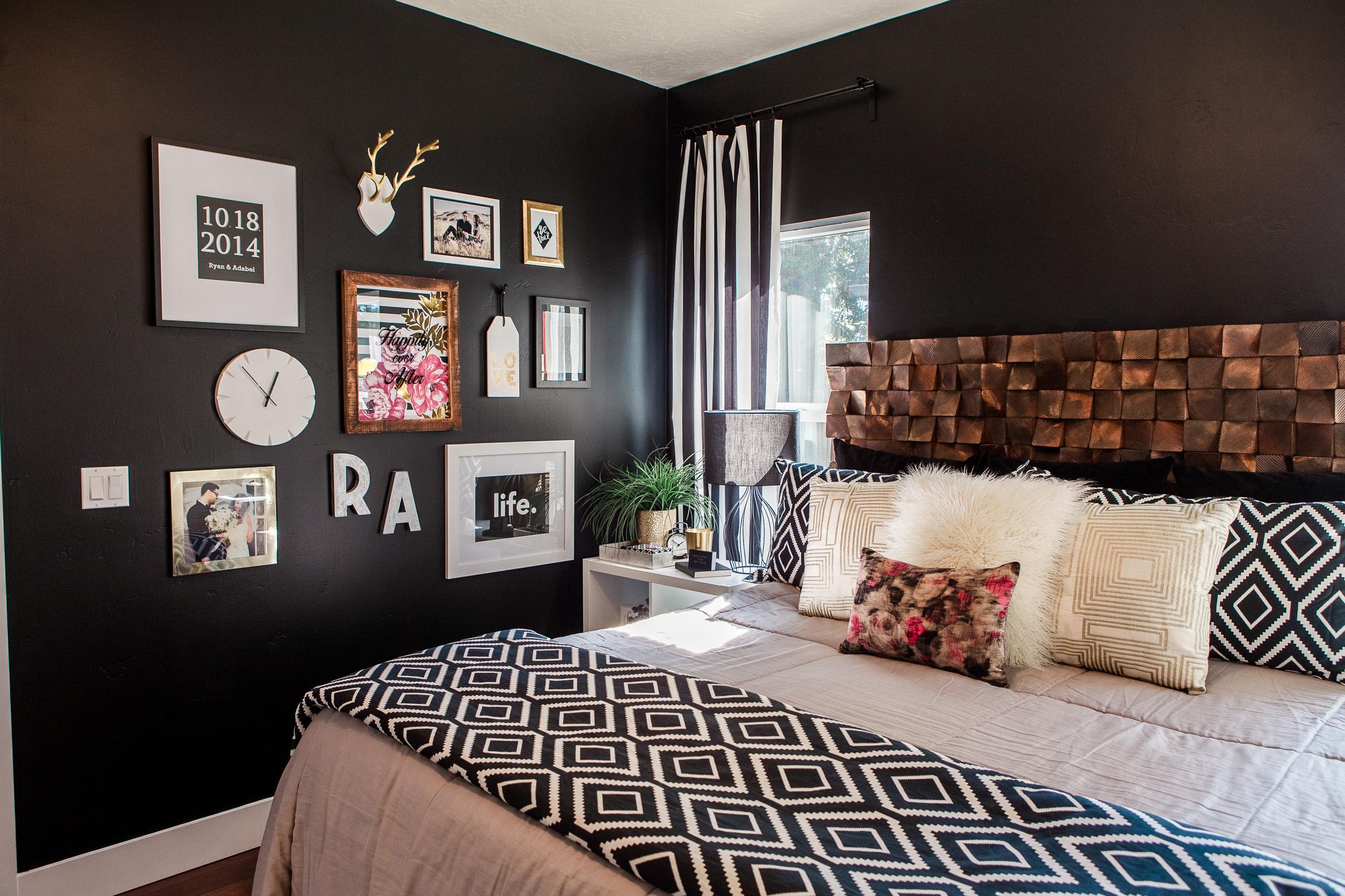 radion-kids bedroom.jpg