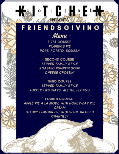 Friendsgiving 2018 menu png.png