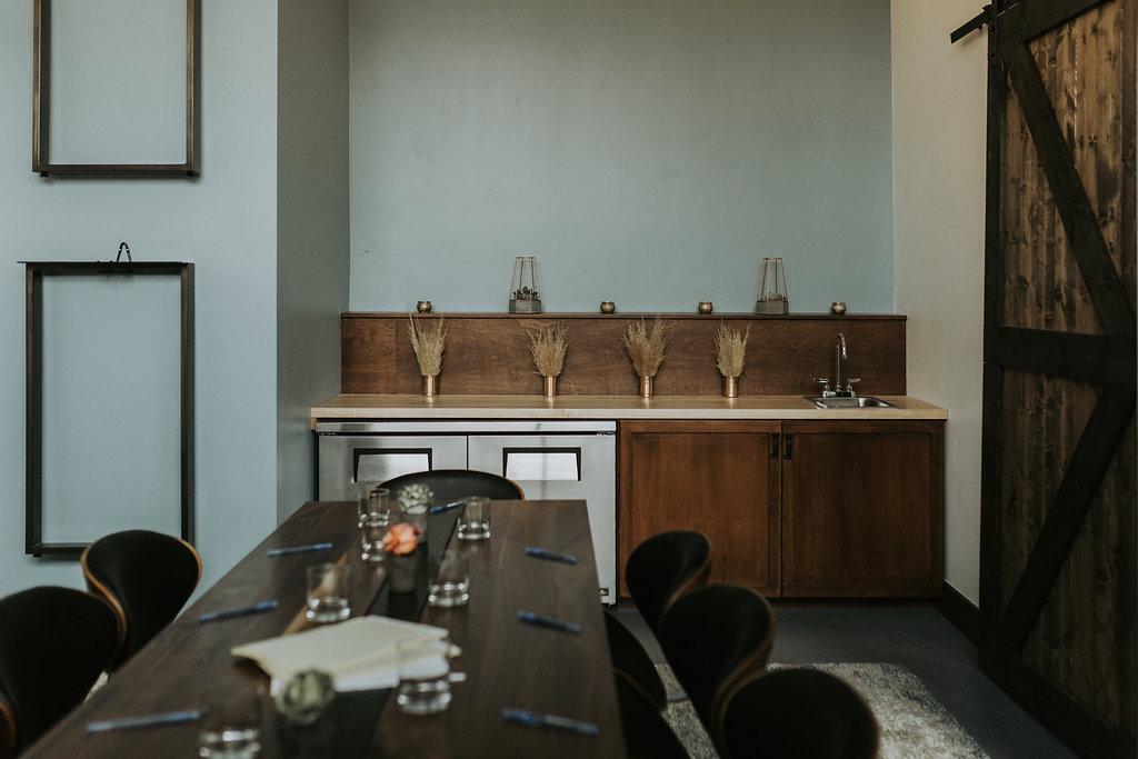 kitchencollab0509.jpg