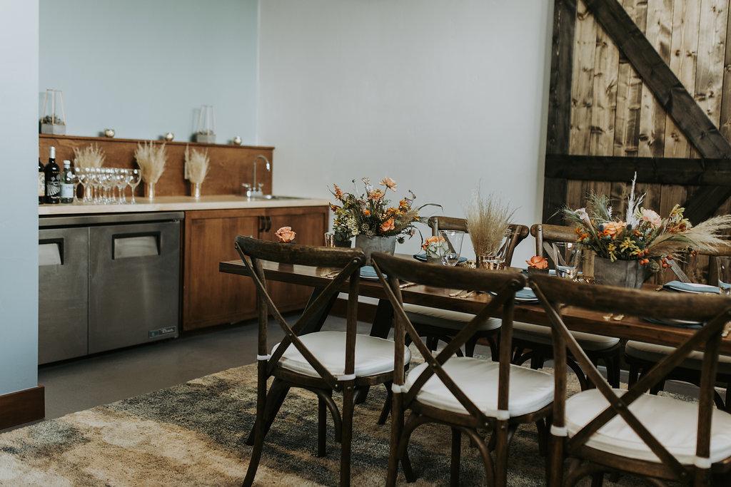 kitchencollab0593.jpg