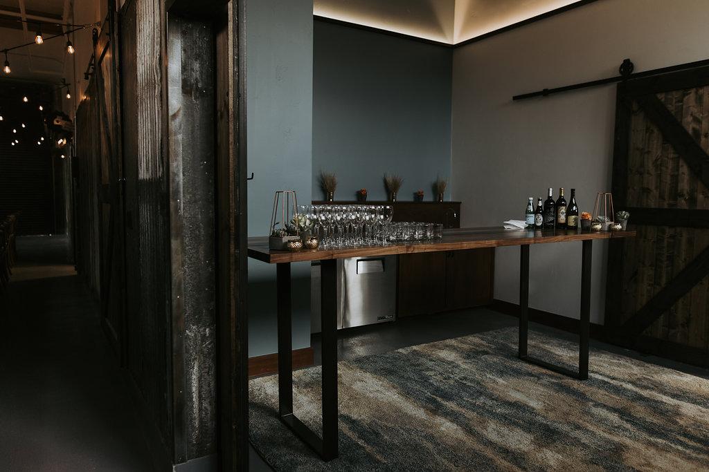 kitchencollab0354.jpg