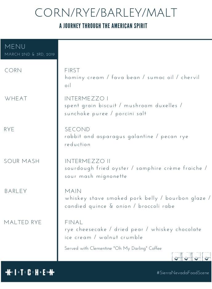 CRBM+Food+Menu+Print.jpg