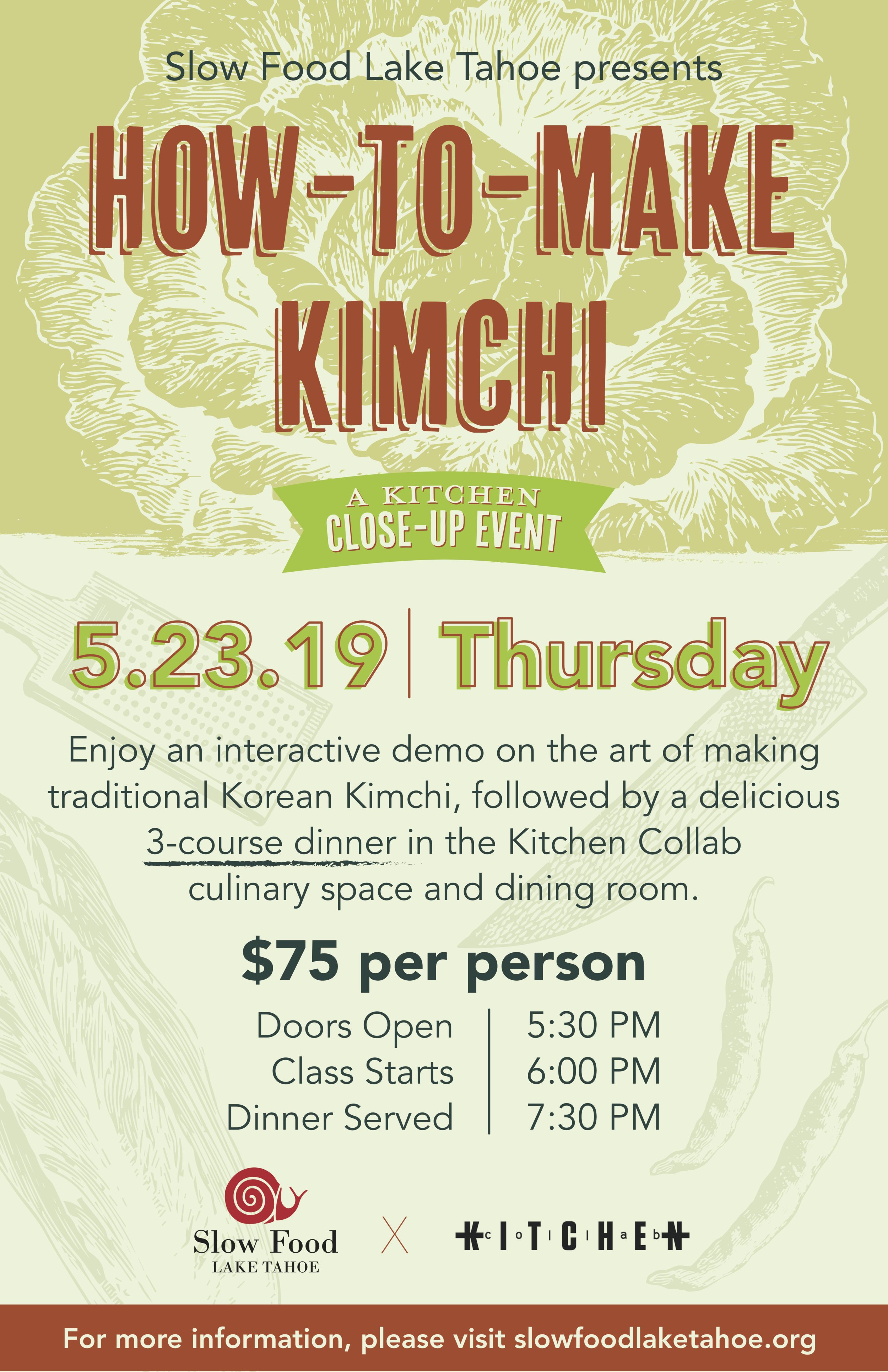 pngKitchen Close Up_Kimchi Poster 11x17 (1).png
