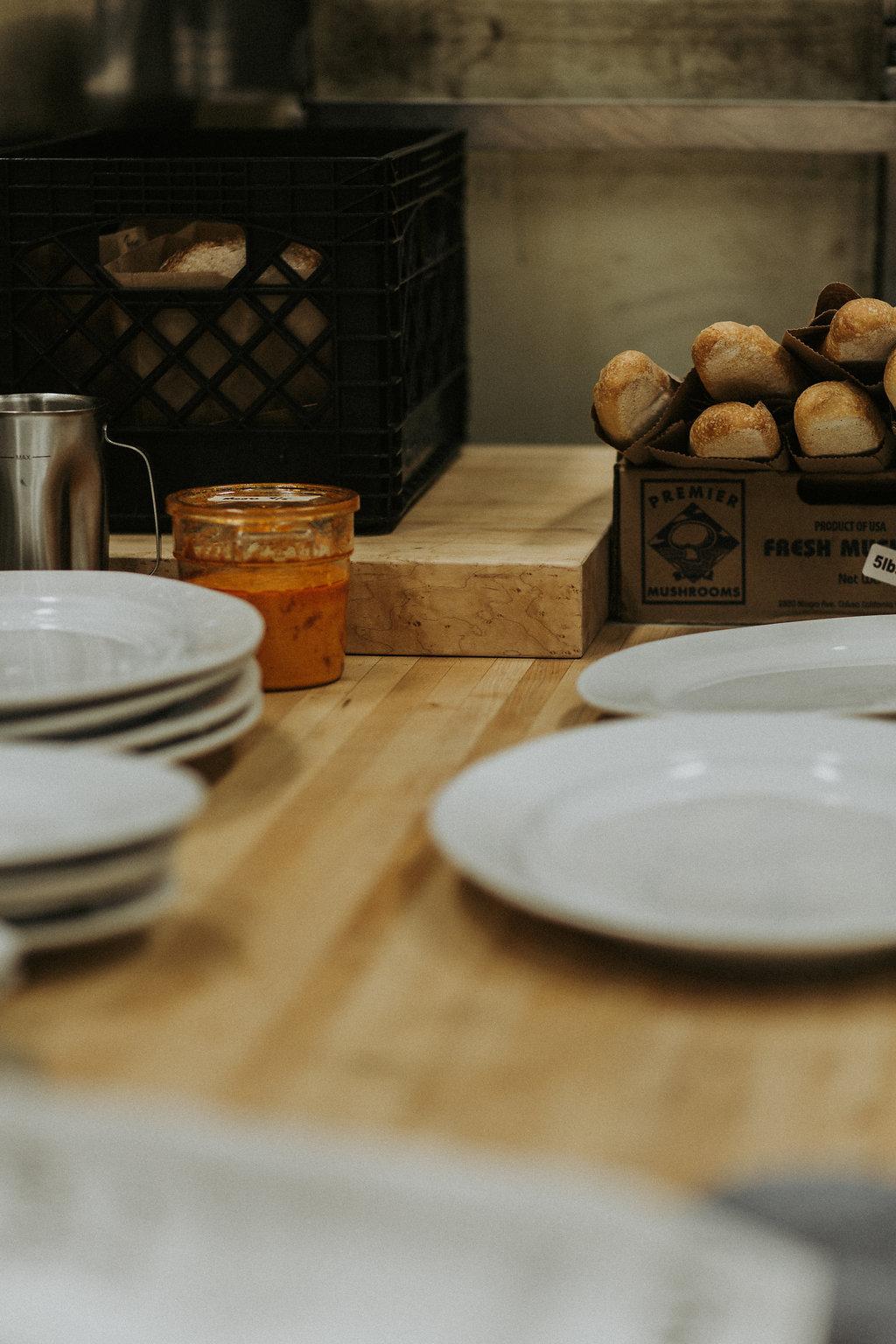 kitchencollab0015.jpg