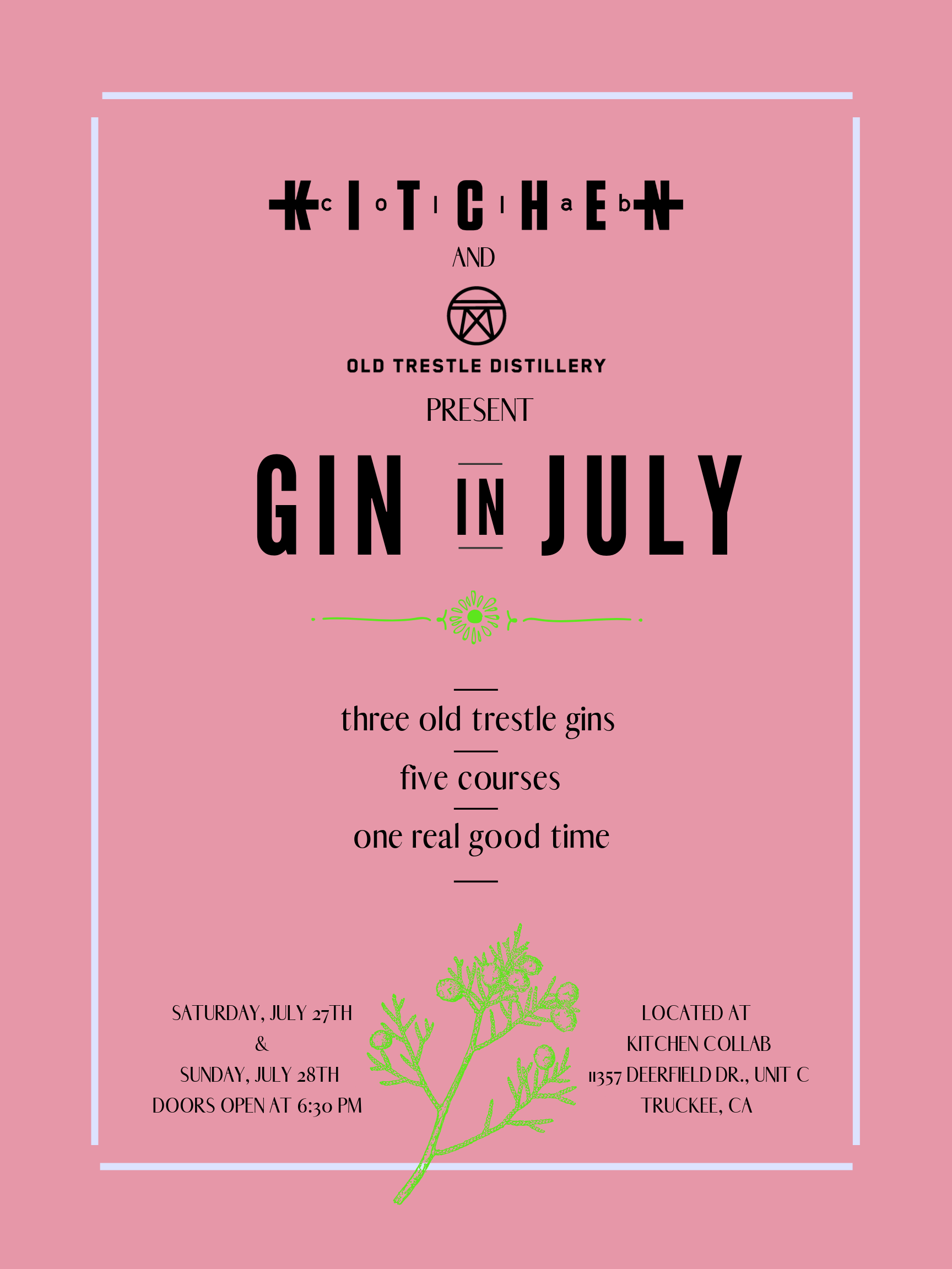 gin in july poster 11 x17.png