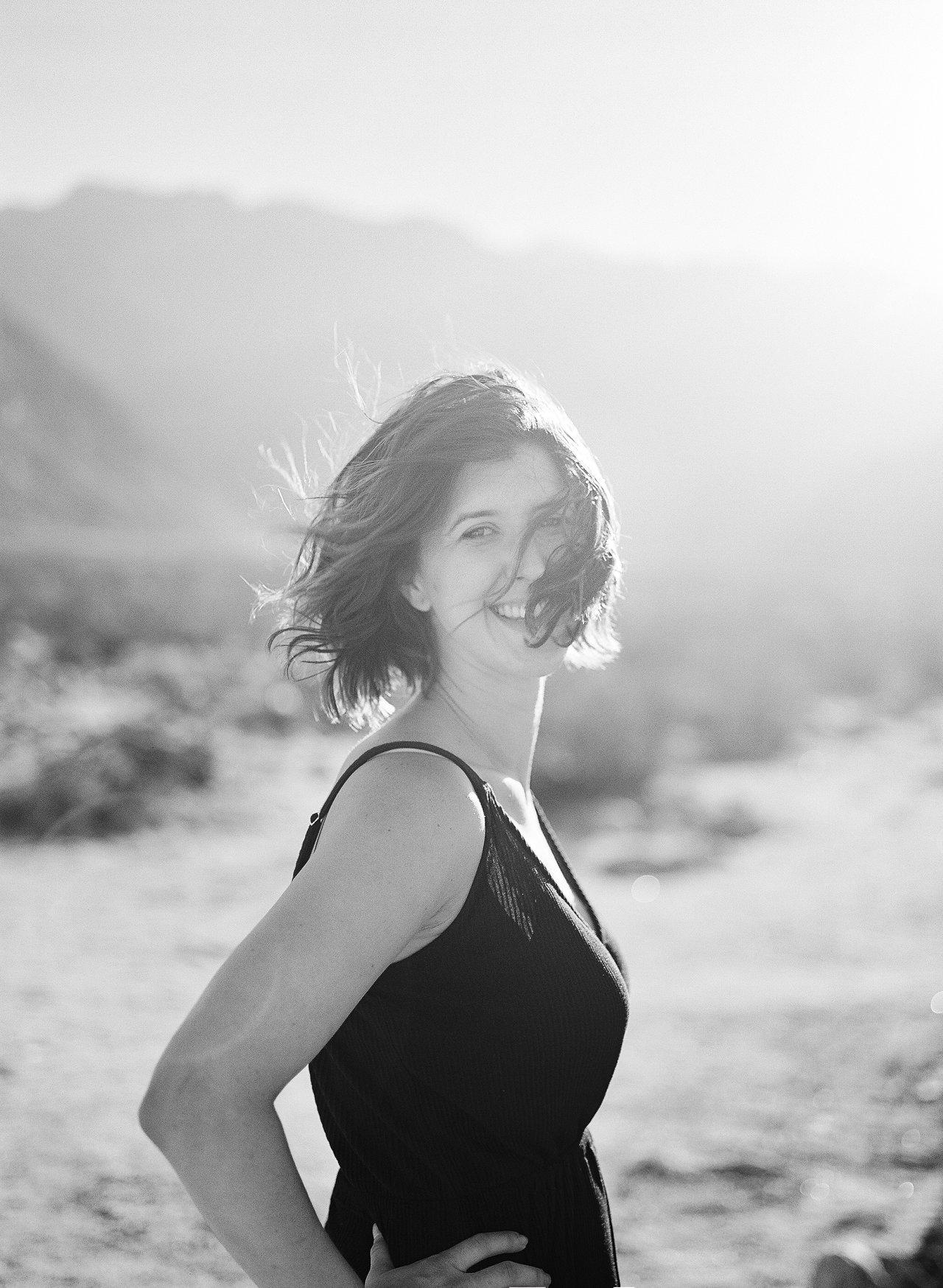 Photo taken by Kim Hildebrand
