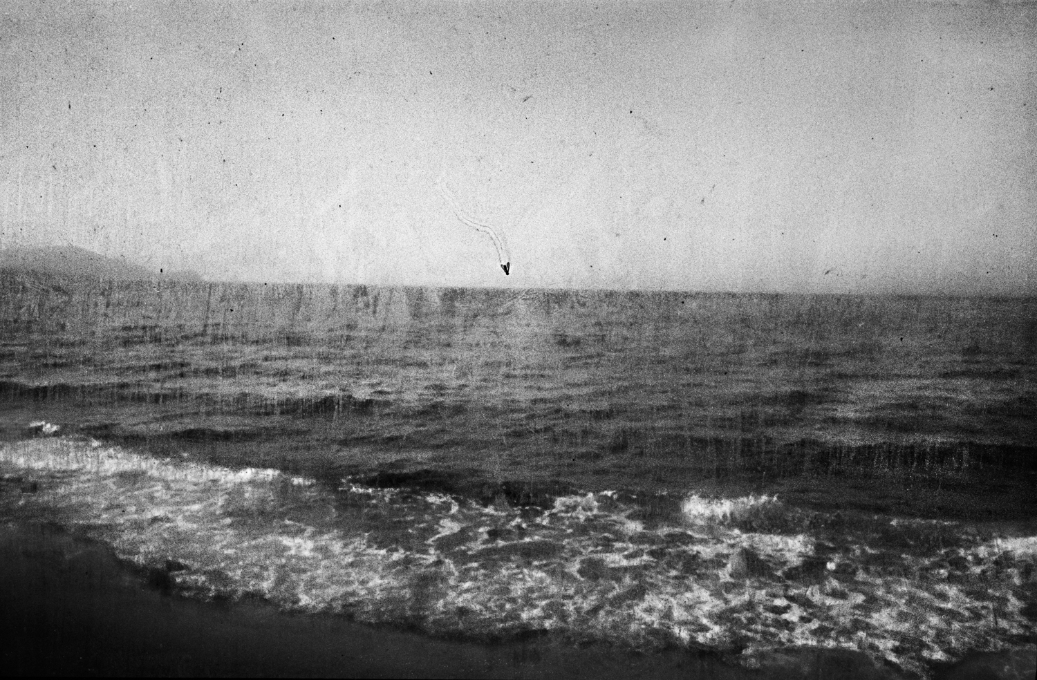 - Tilos2012Archival pigment printedition of 620 x 30 inches