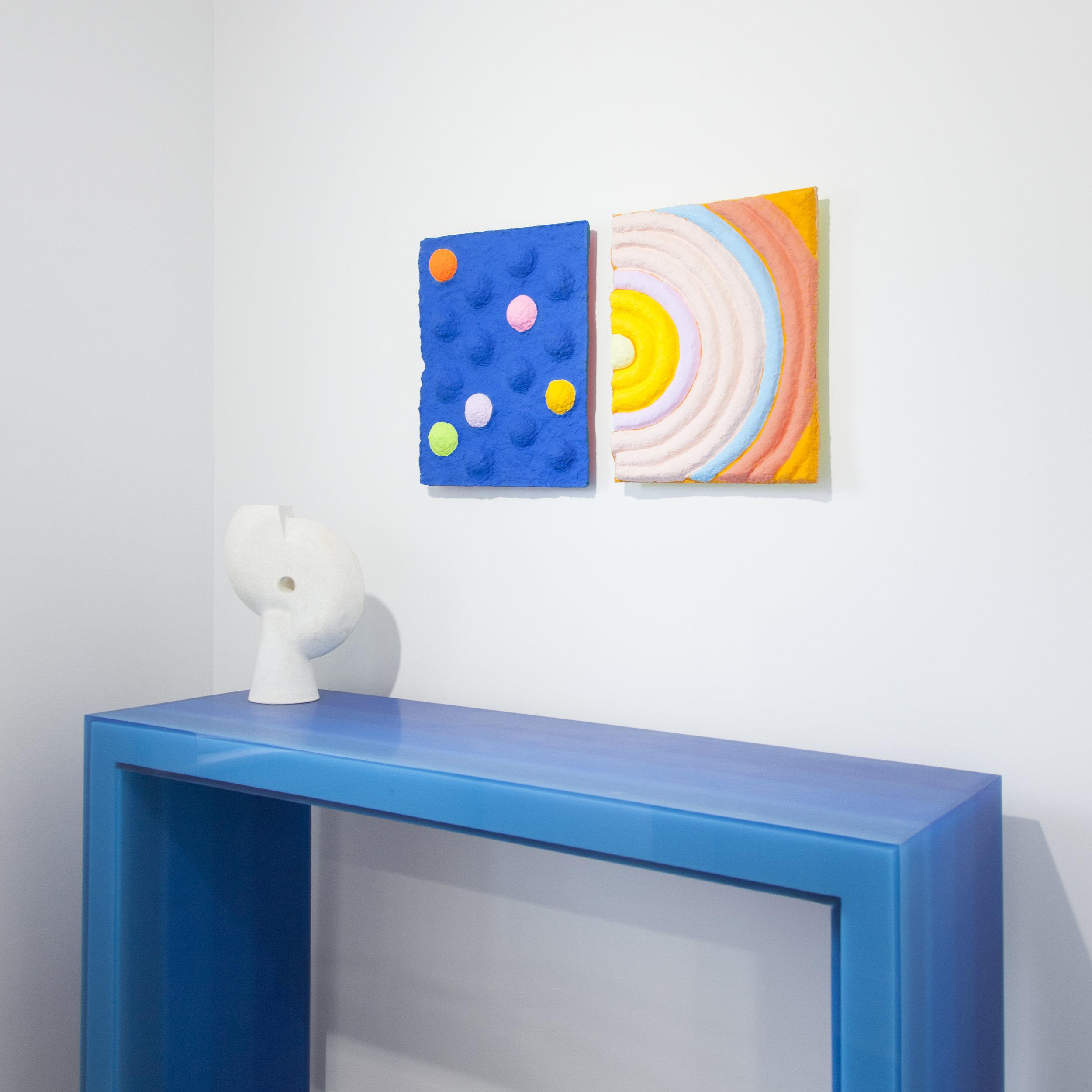 Facture Console-Chiaozza Paintings-Humble Matter Vase 2.jpg