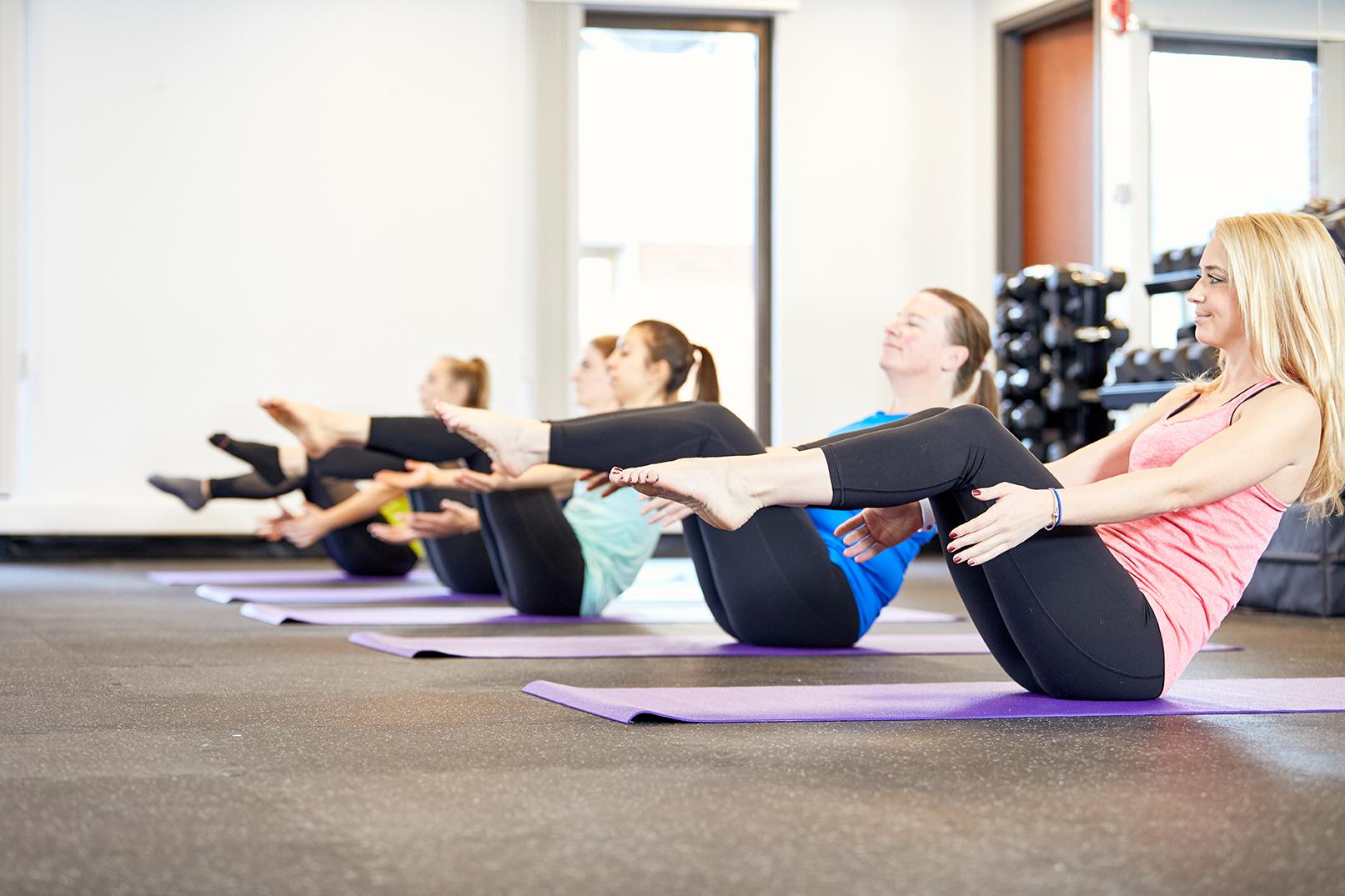HIVE-Beantown-Corp-Yoga_183.jpg