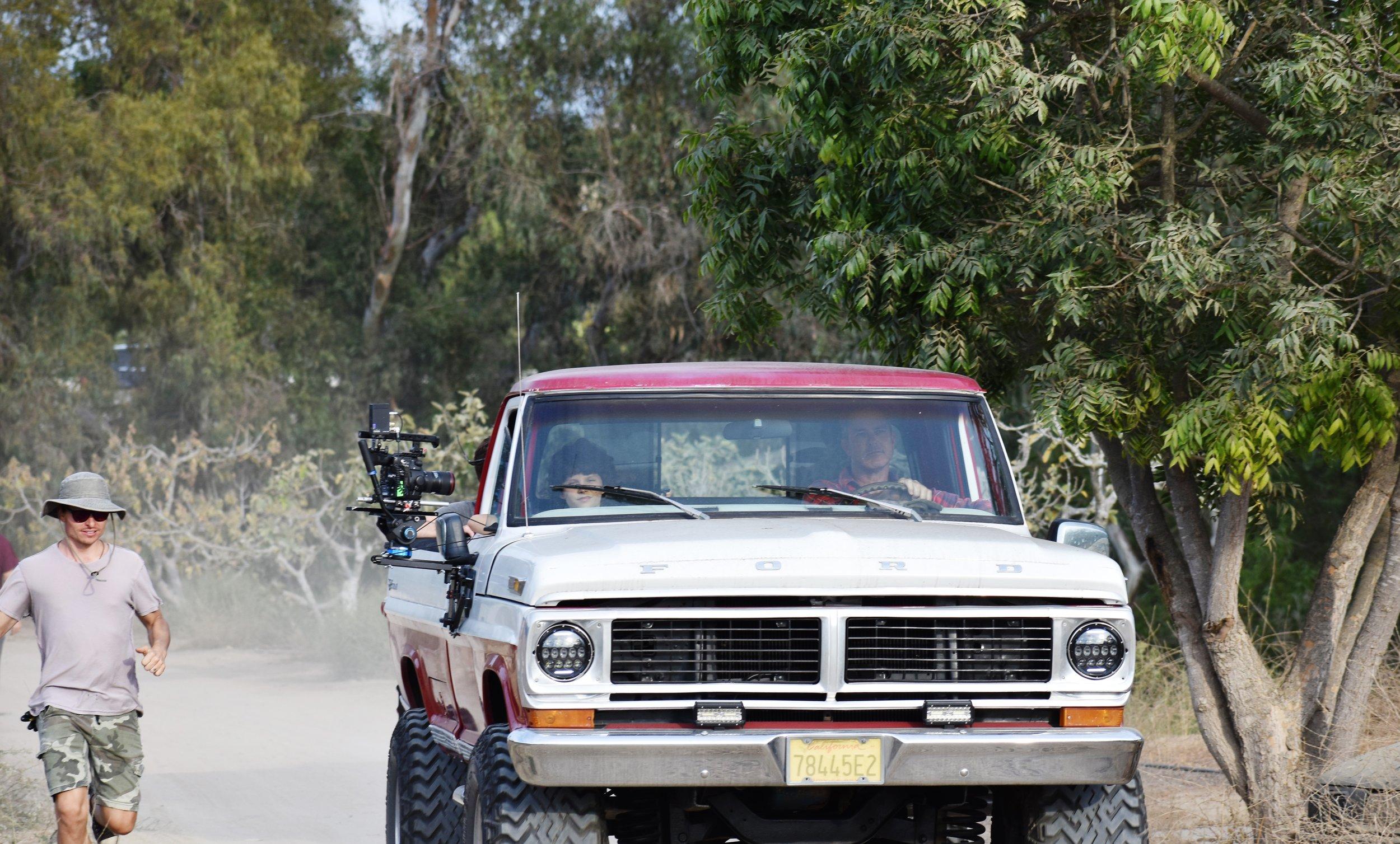 Flourish Truck8.jpg