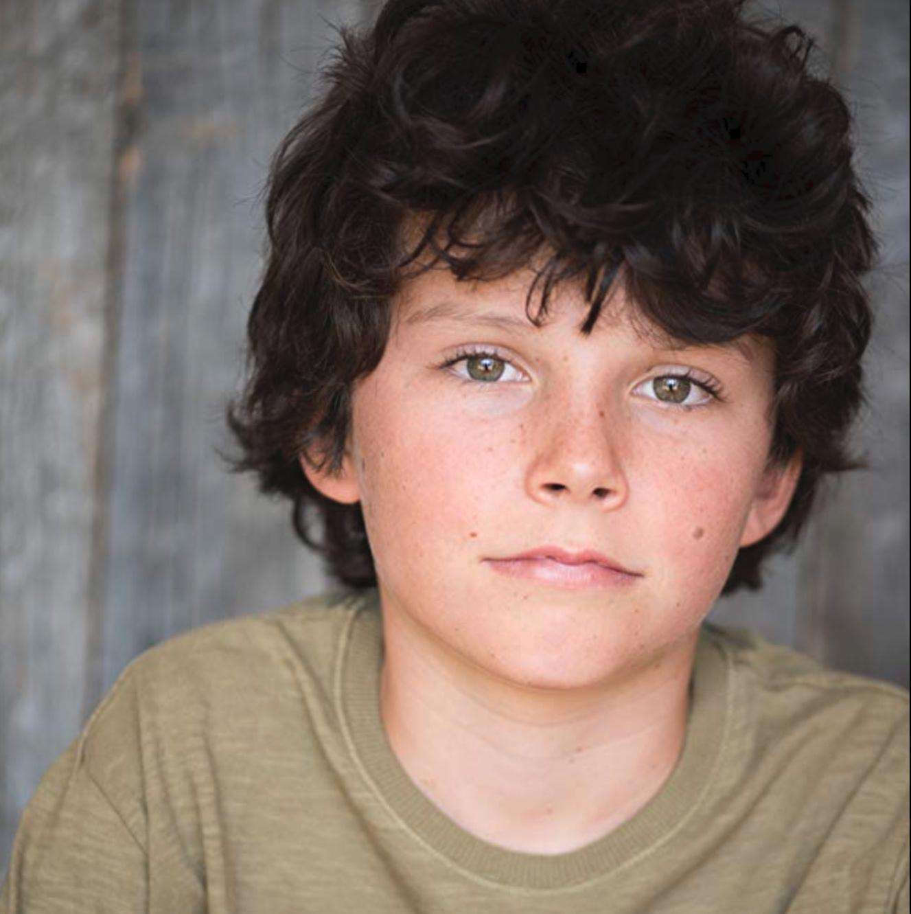 Nicolas Schilling Lead Actor - Connect with Nicolas on IMDB.