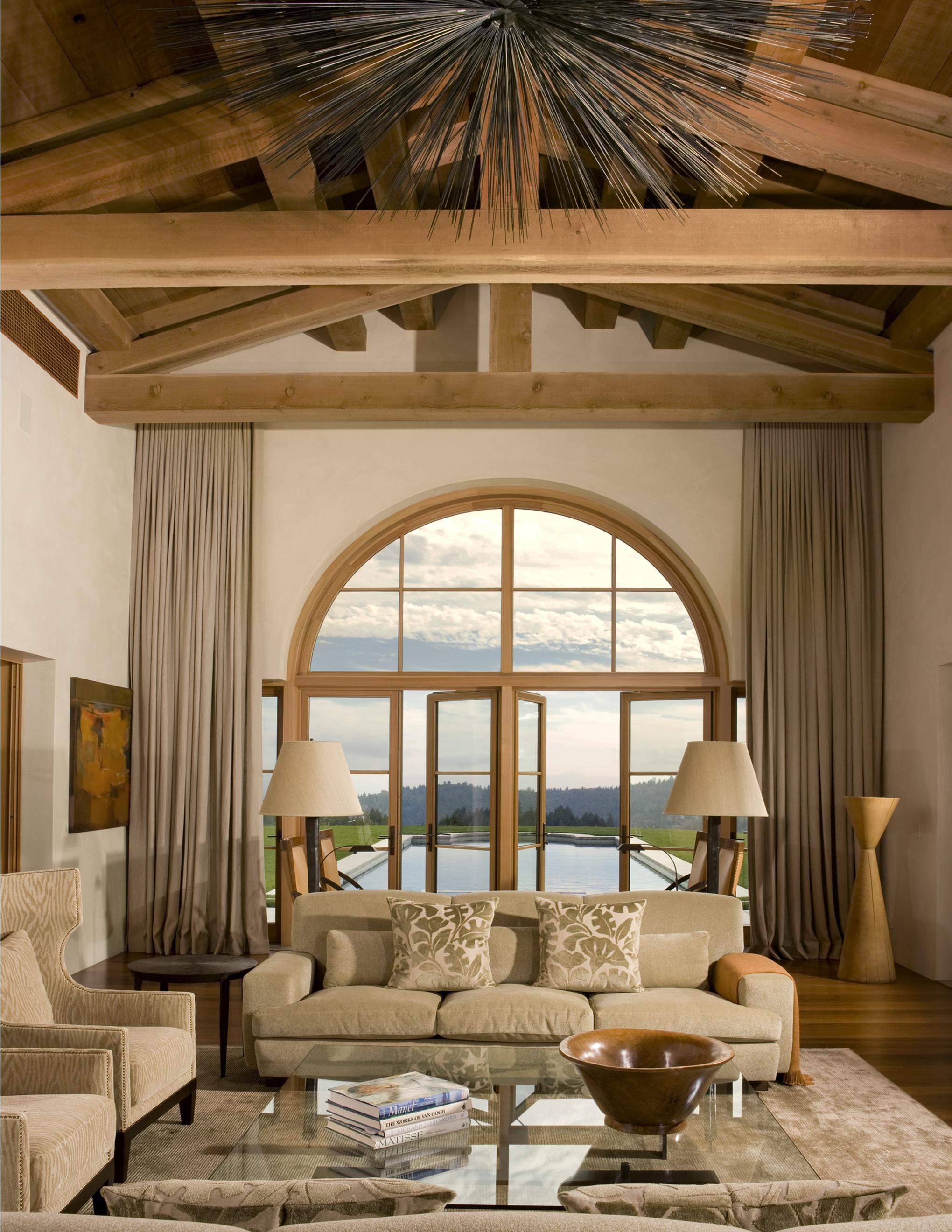 Living Room V.jpeg