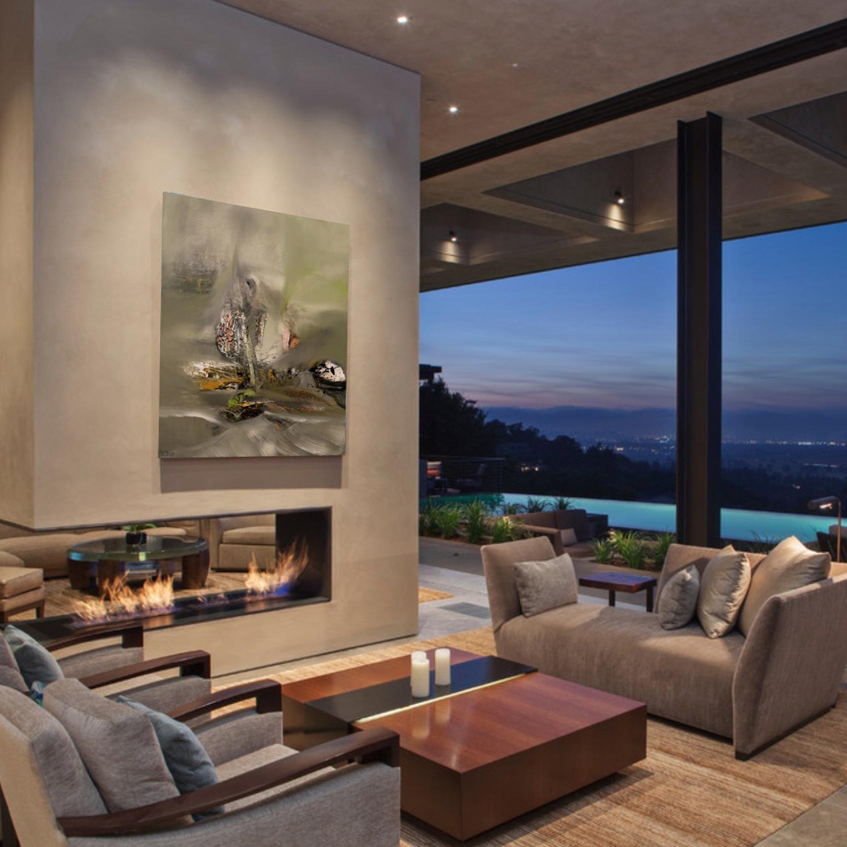 Buena Vista Residence