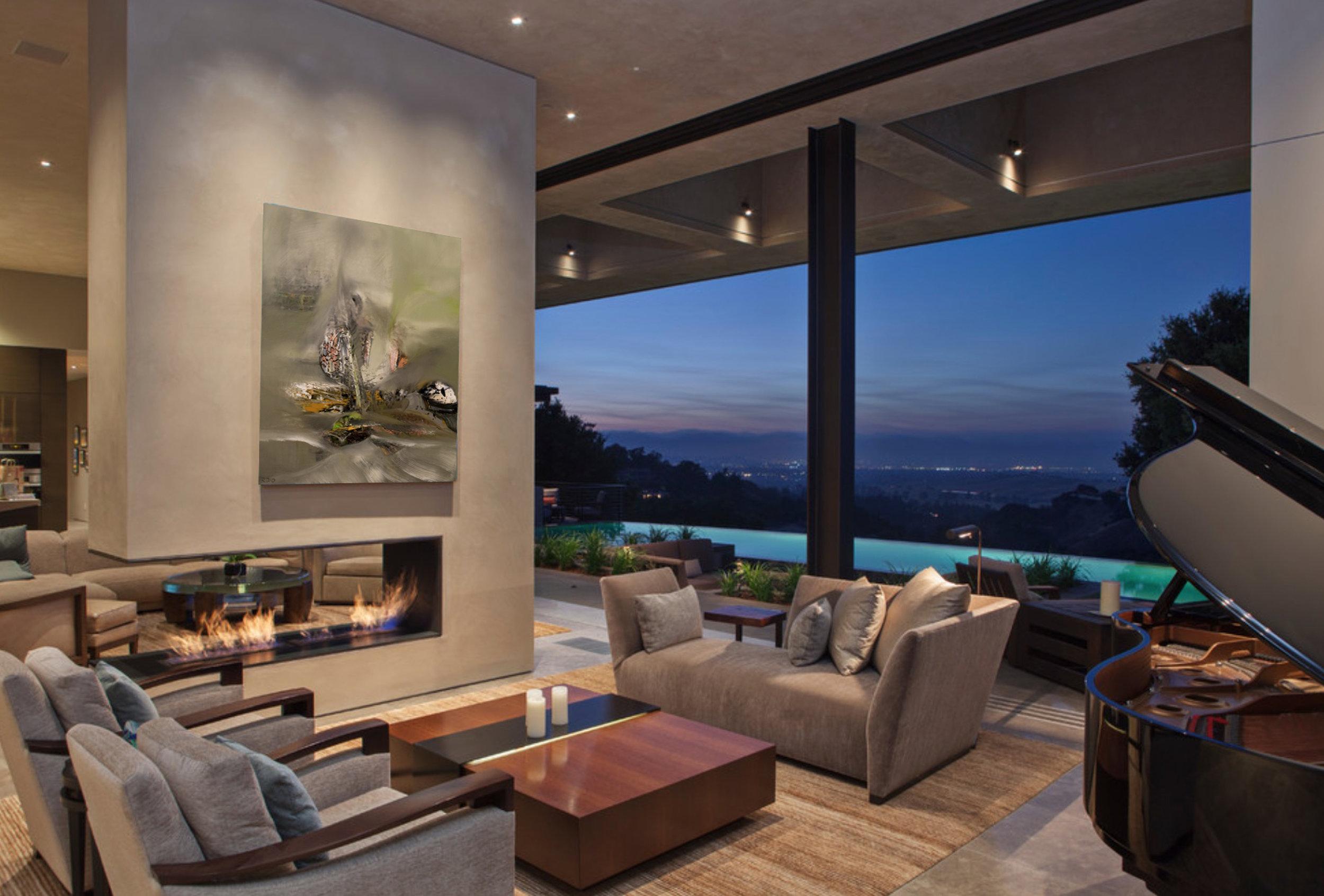 LAH Living Room.jpg