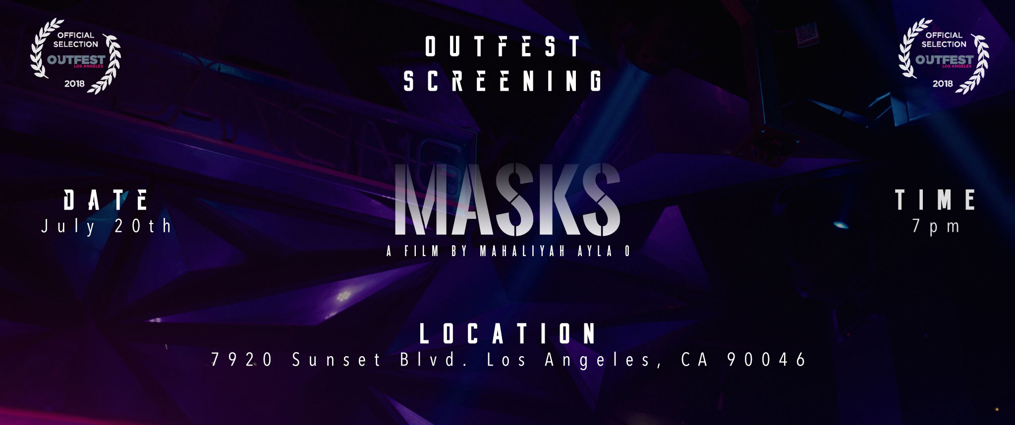 MASKS---Outfest---Screening-Details.jpg