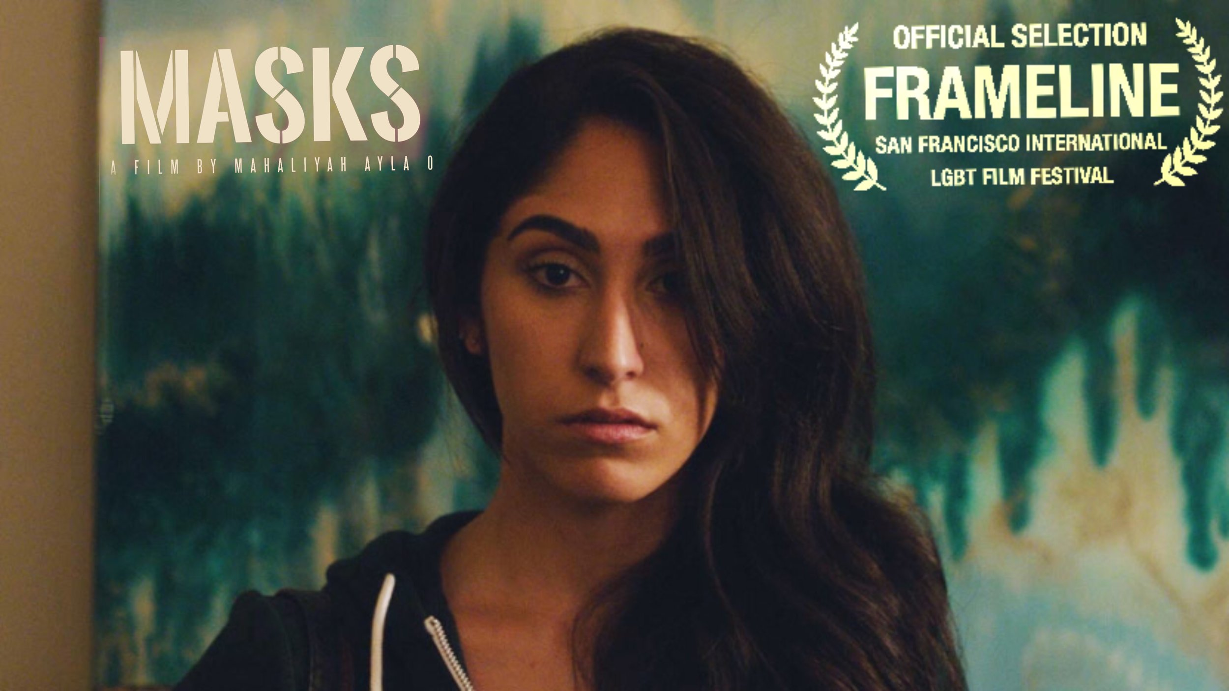 Masks_Frameline_Official Selection (1).jpeg