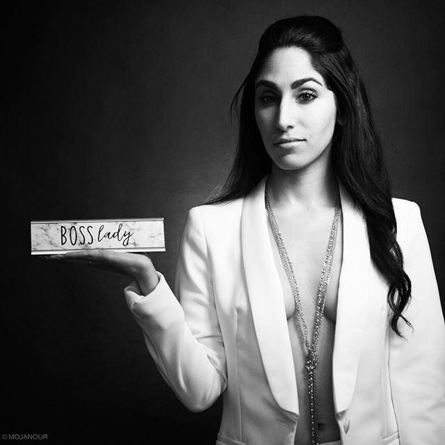 2019... Bring. It. On! 💎 . . . . PC: @eric_fallecker  #2019 #bringiton #boss #bossbabe #bossbitch #power #womanempowerment #womenempowerment #womeninspiringwomen #womensfashion #fashion #zara #bosslady #freshstart #goals #playtowin #letsgo #actress #model