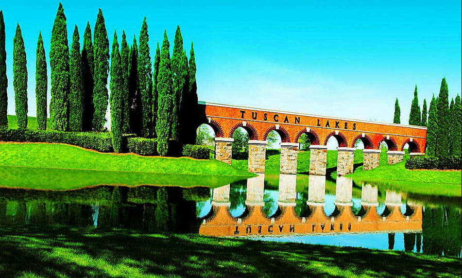 Tuscan Lakes Subdivision.jpg
