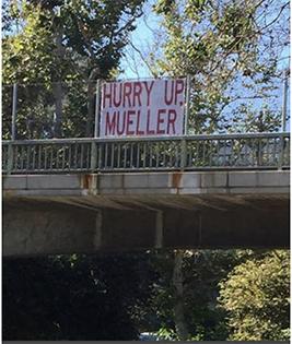 Hurry up Mueller.jpg
