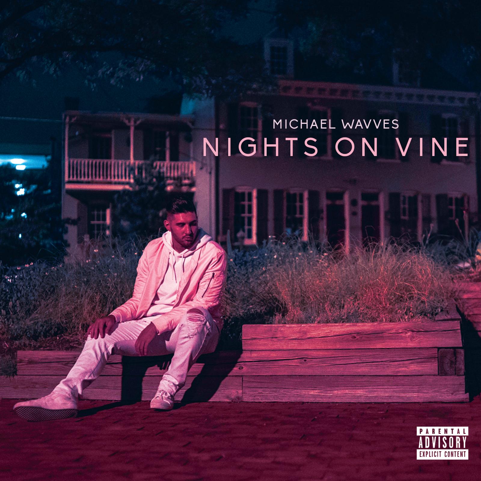 Nights On Vine EP Cover Art.jpg
