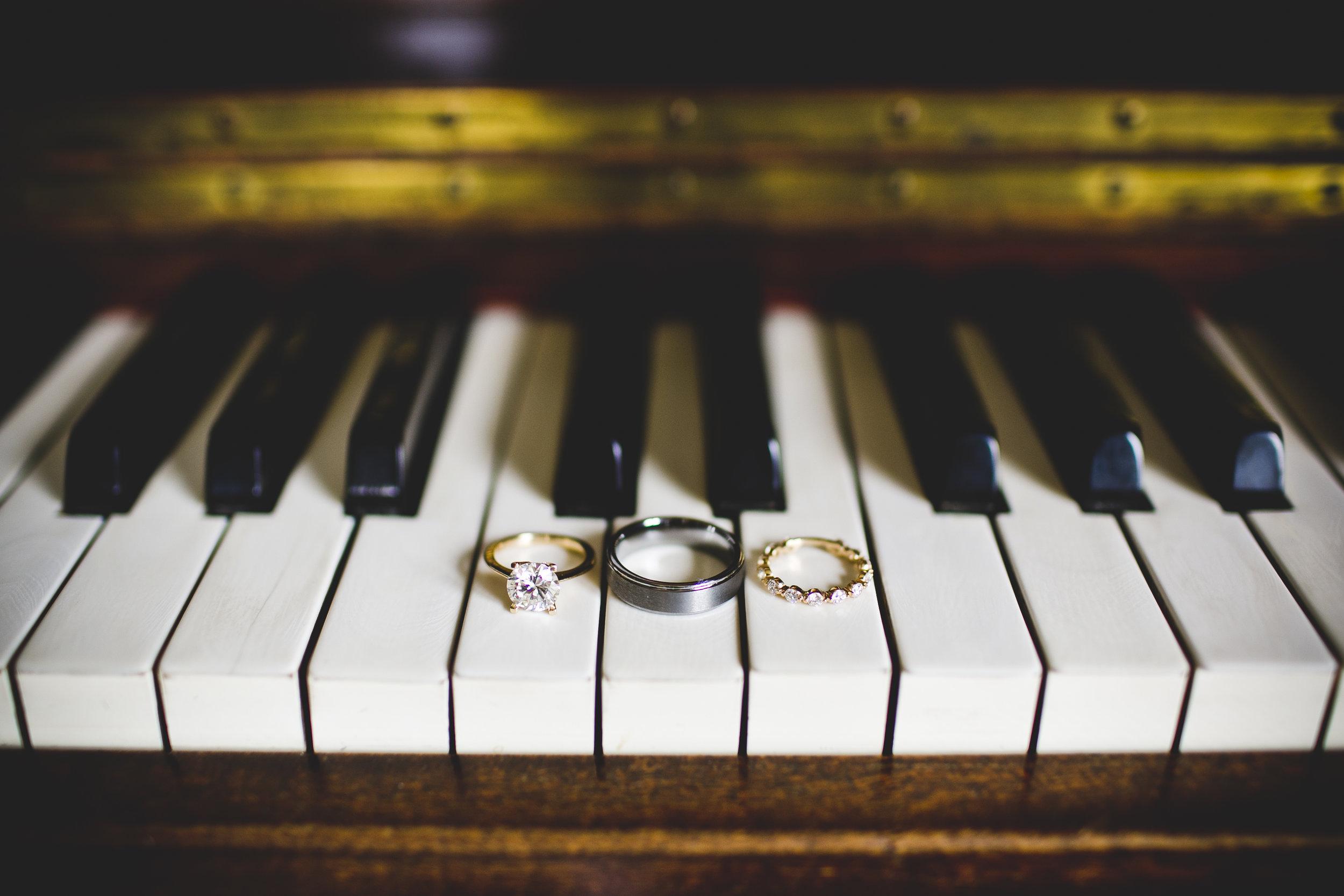 AndreaCharlie Wedding_0059.JPG