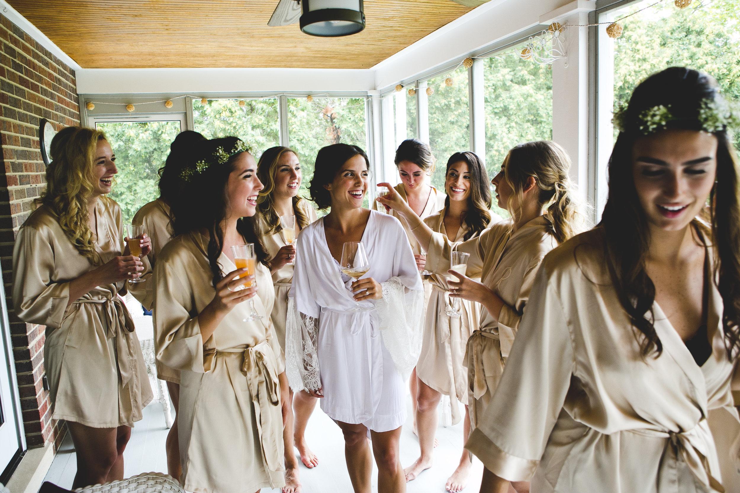 AndreaCharlie Wedding_0135.JPG