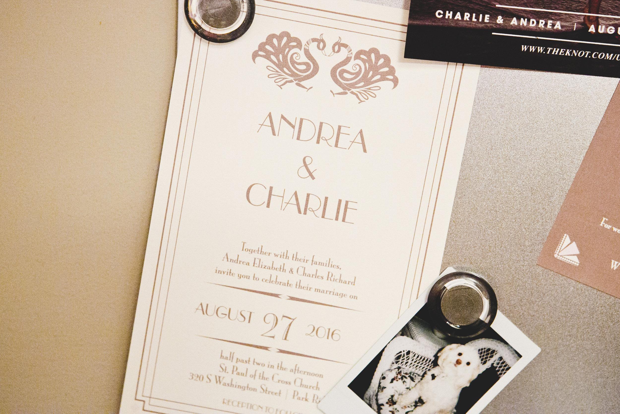 AndreaCharlie Wedding_0124.JPG