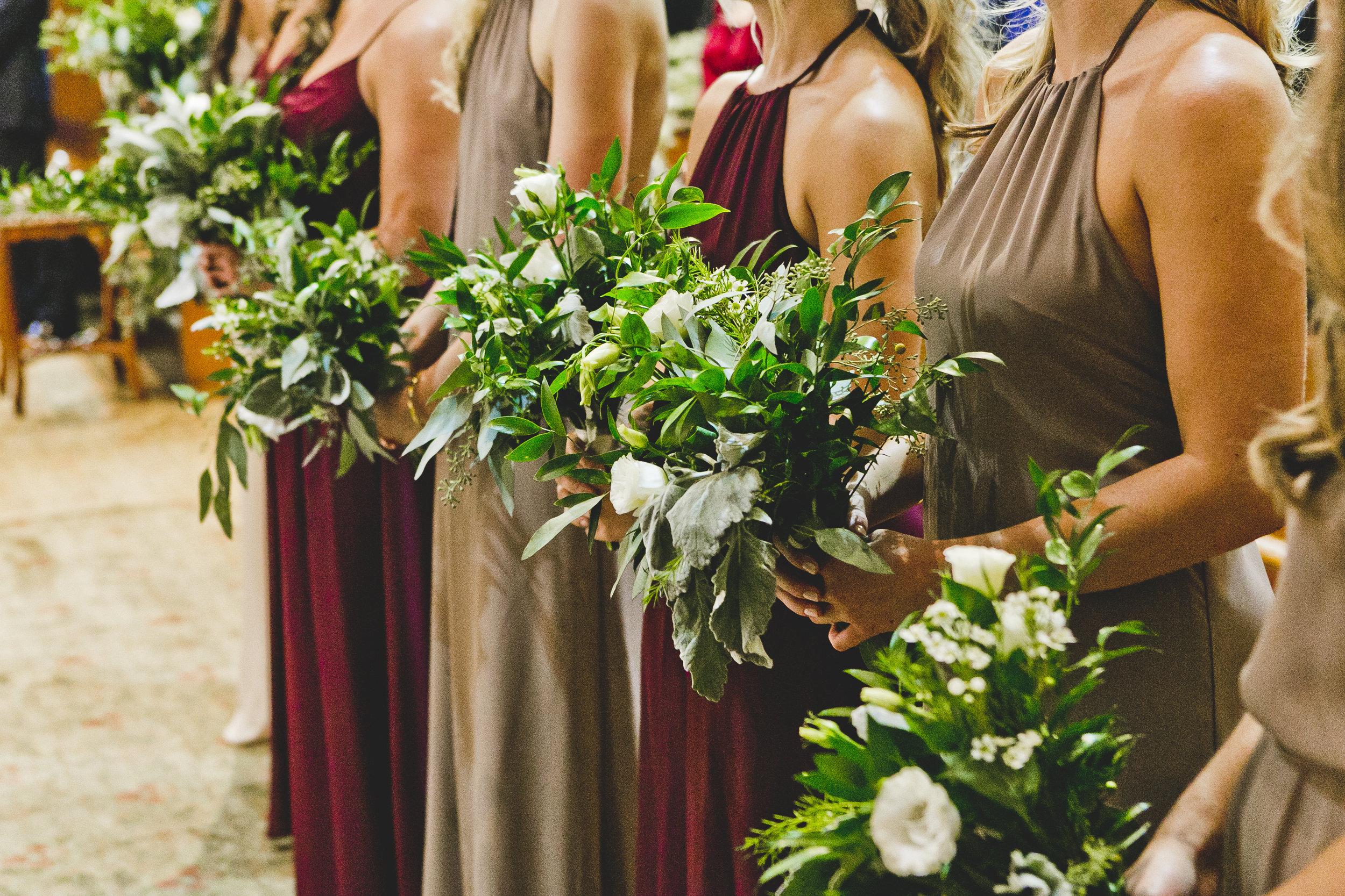 AndreaCharlie Wedding_0368.JPG