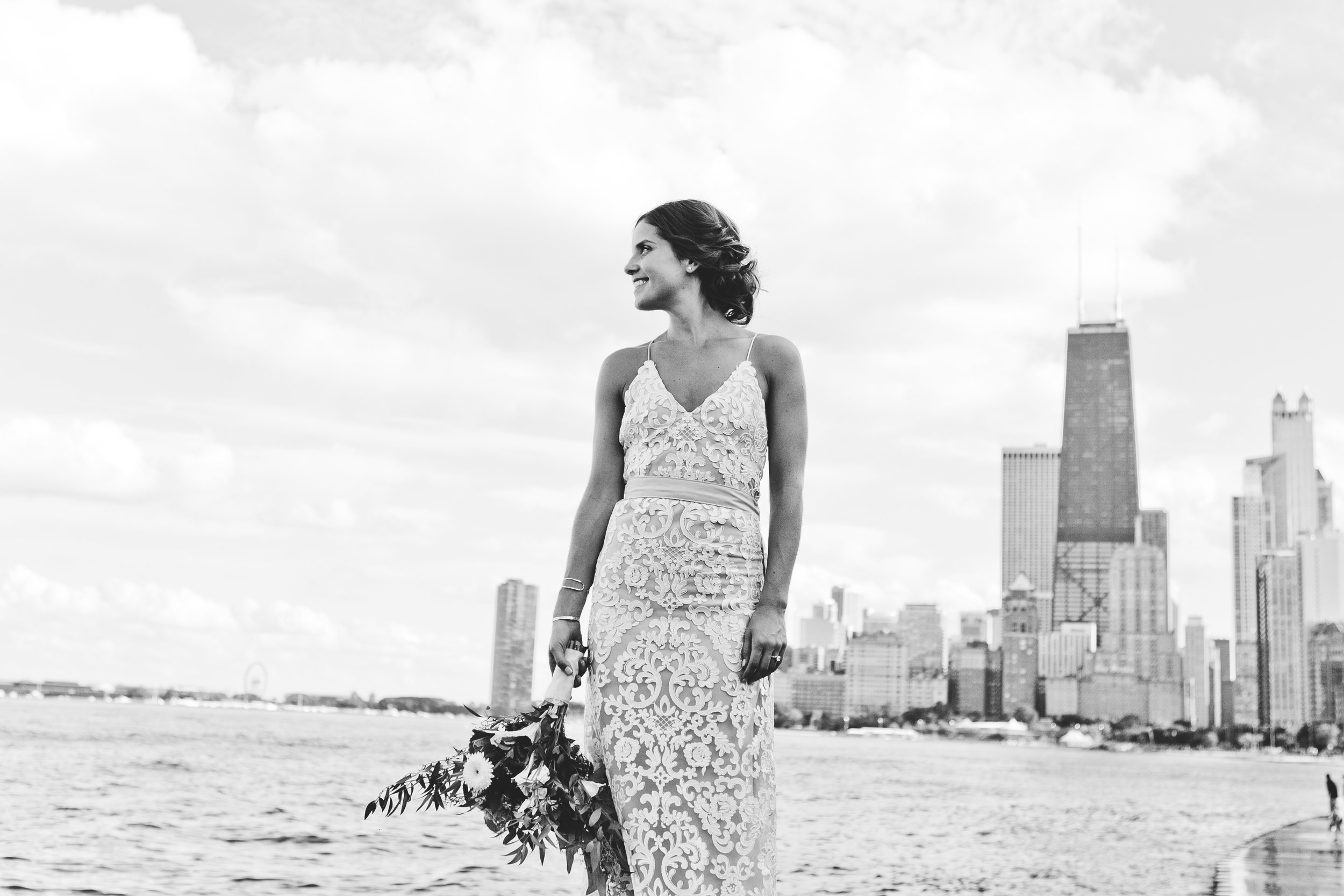 AndreaCharlie Wedding_0576.JPG