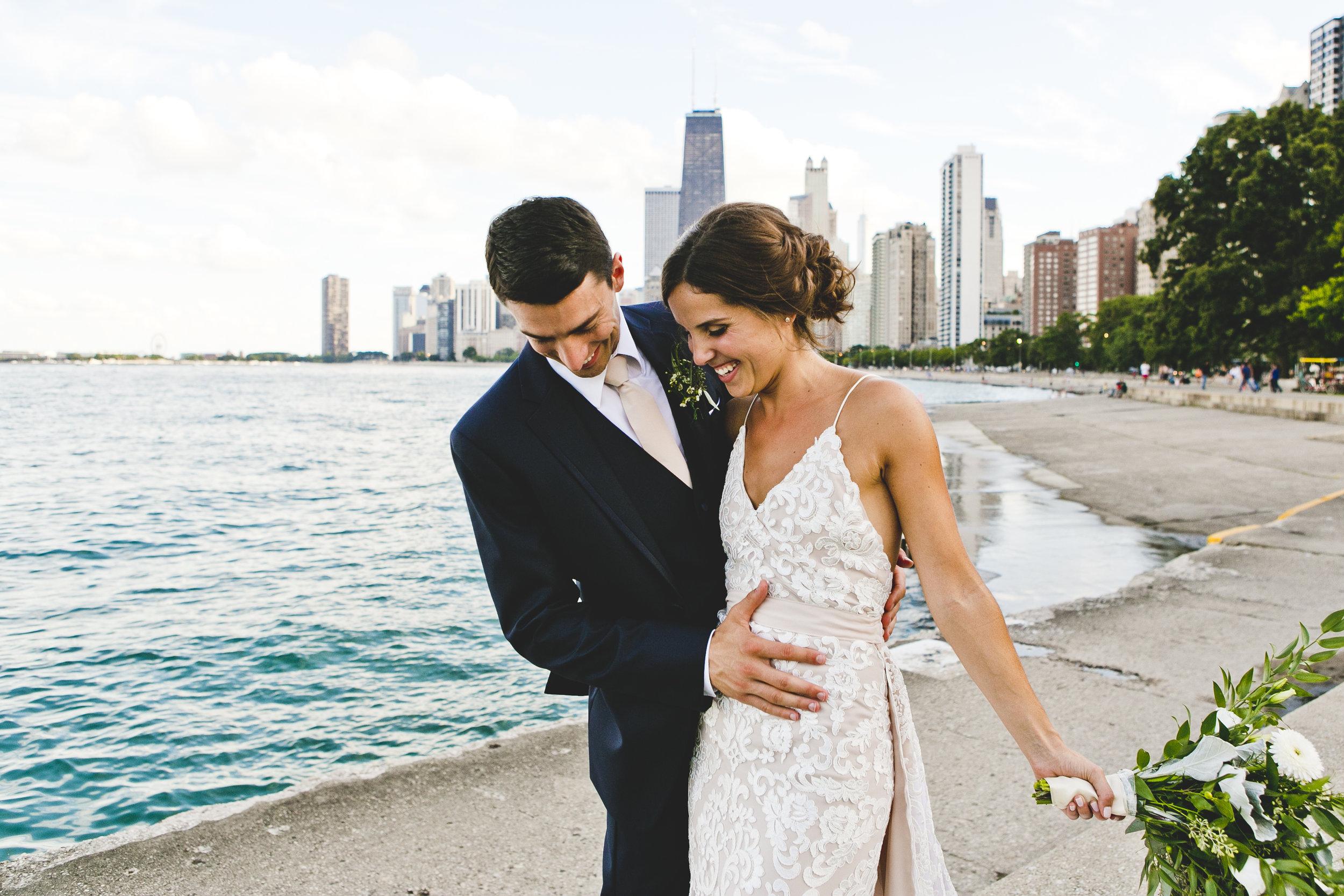 AndreaCharlie Wedding_0610.JPG