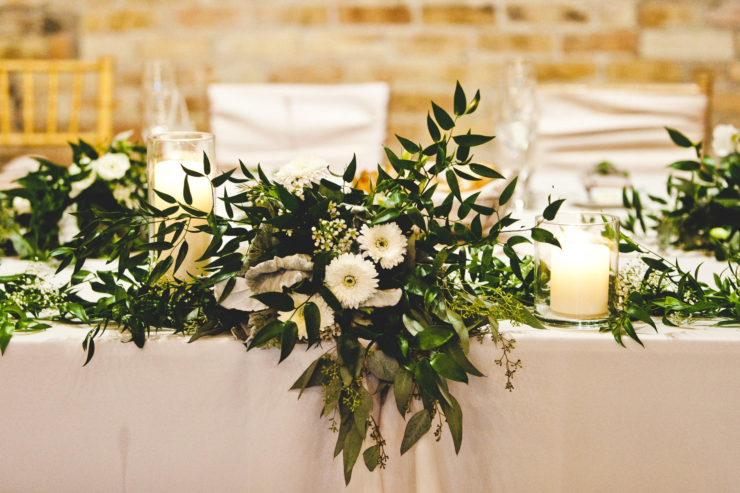AndreaCharlie Wedding_0763.JPG