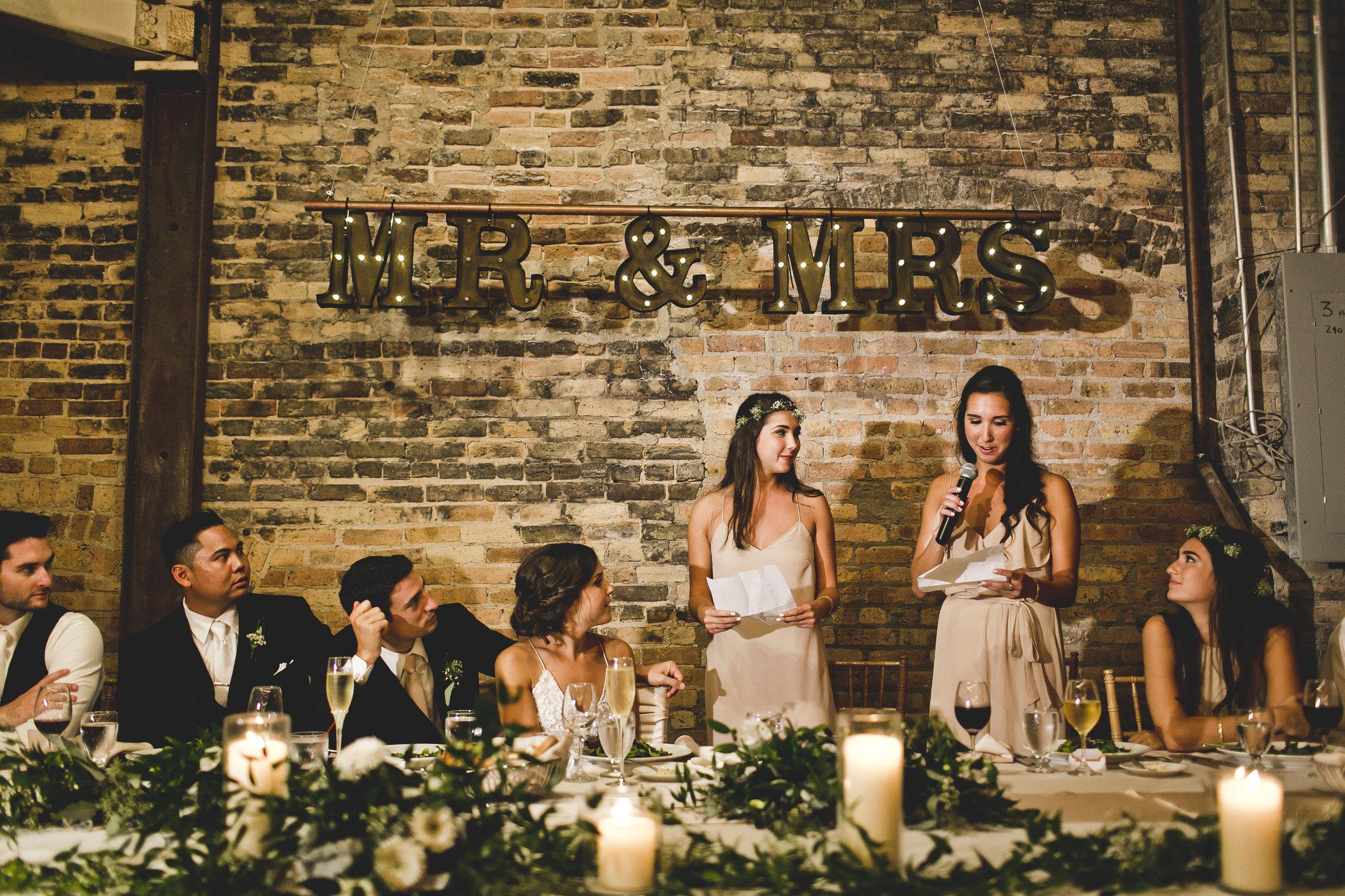 AndreaCharlie Wedding_0875.JPG