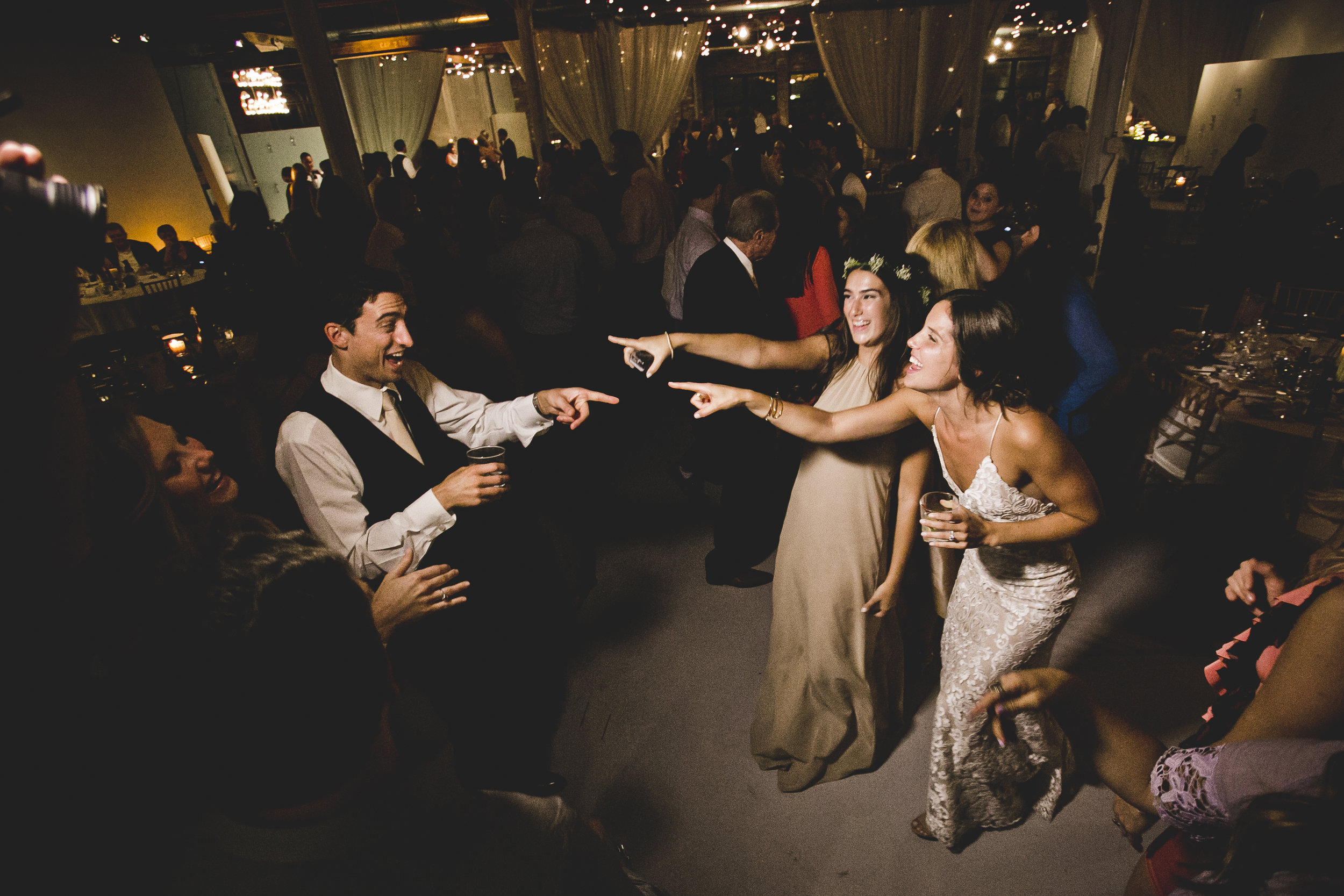 AndreaCharlie Wedding_1137.JPG