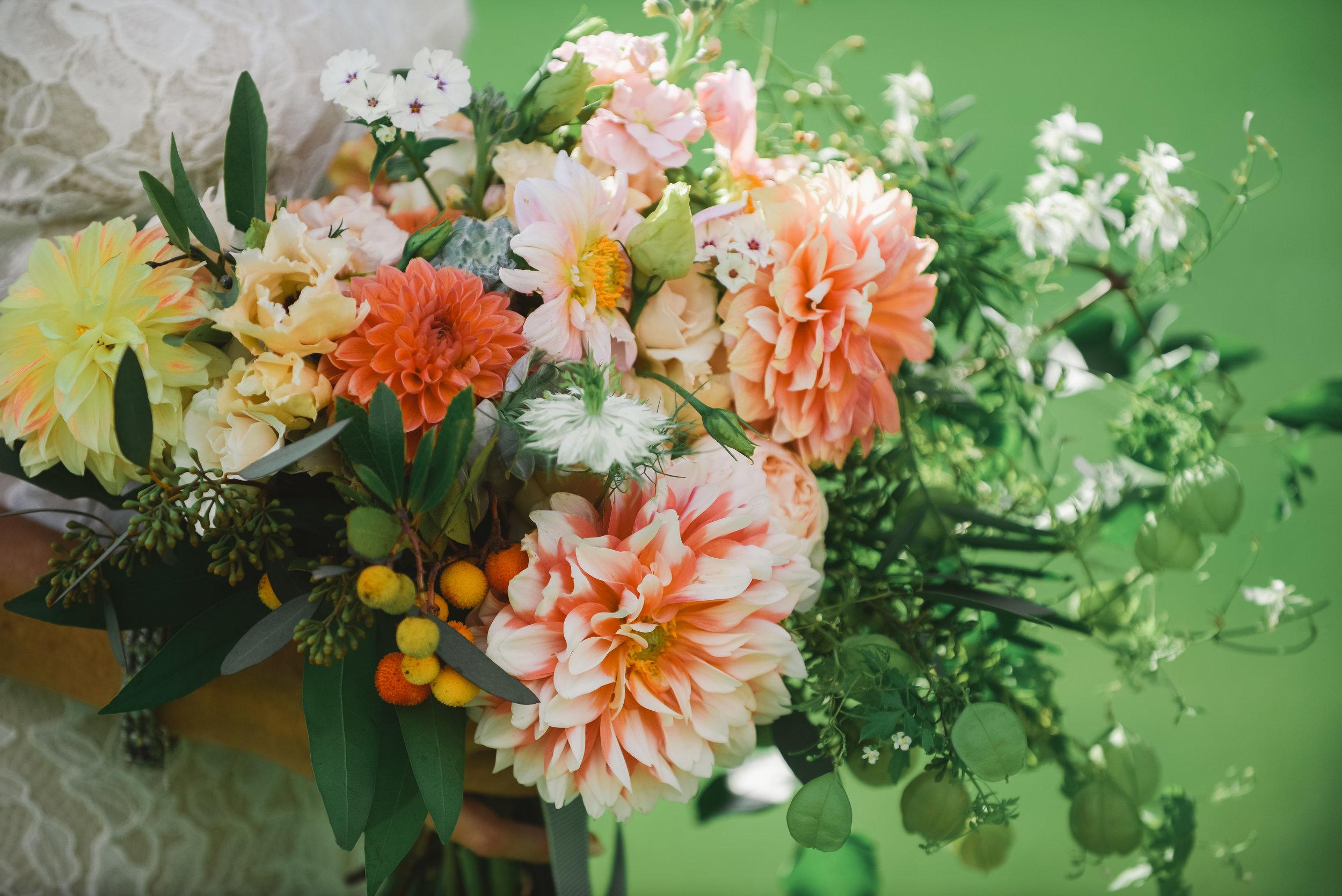 Monthill Wedding-2-2.JPG