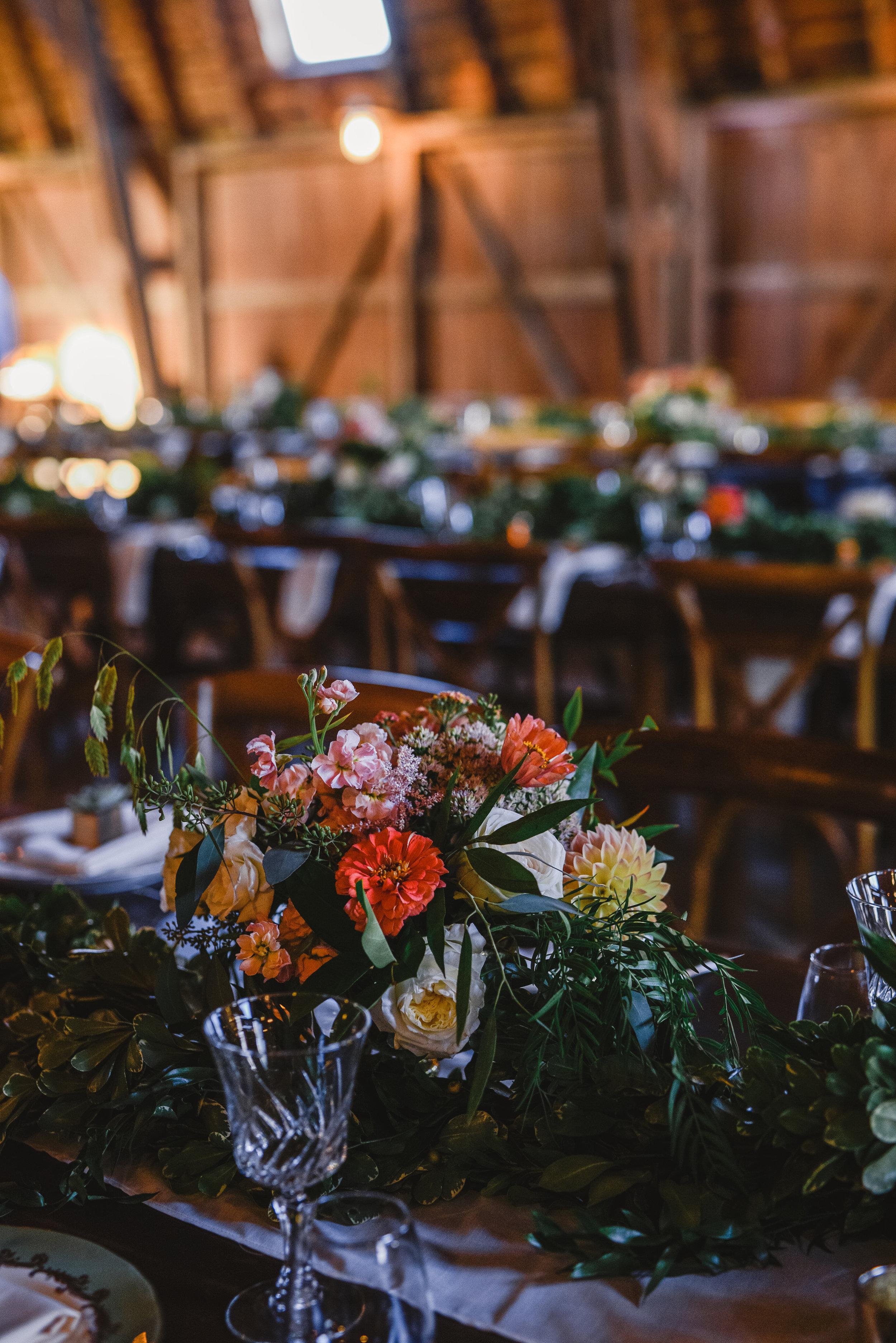 Monthill Wedding-4-15.JPG