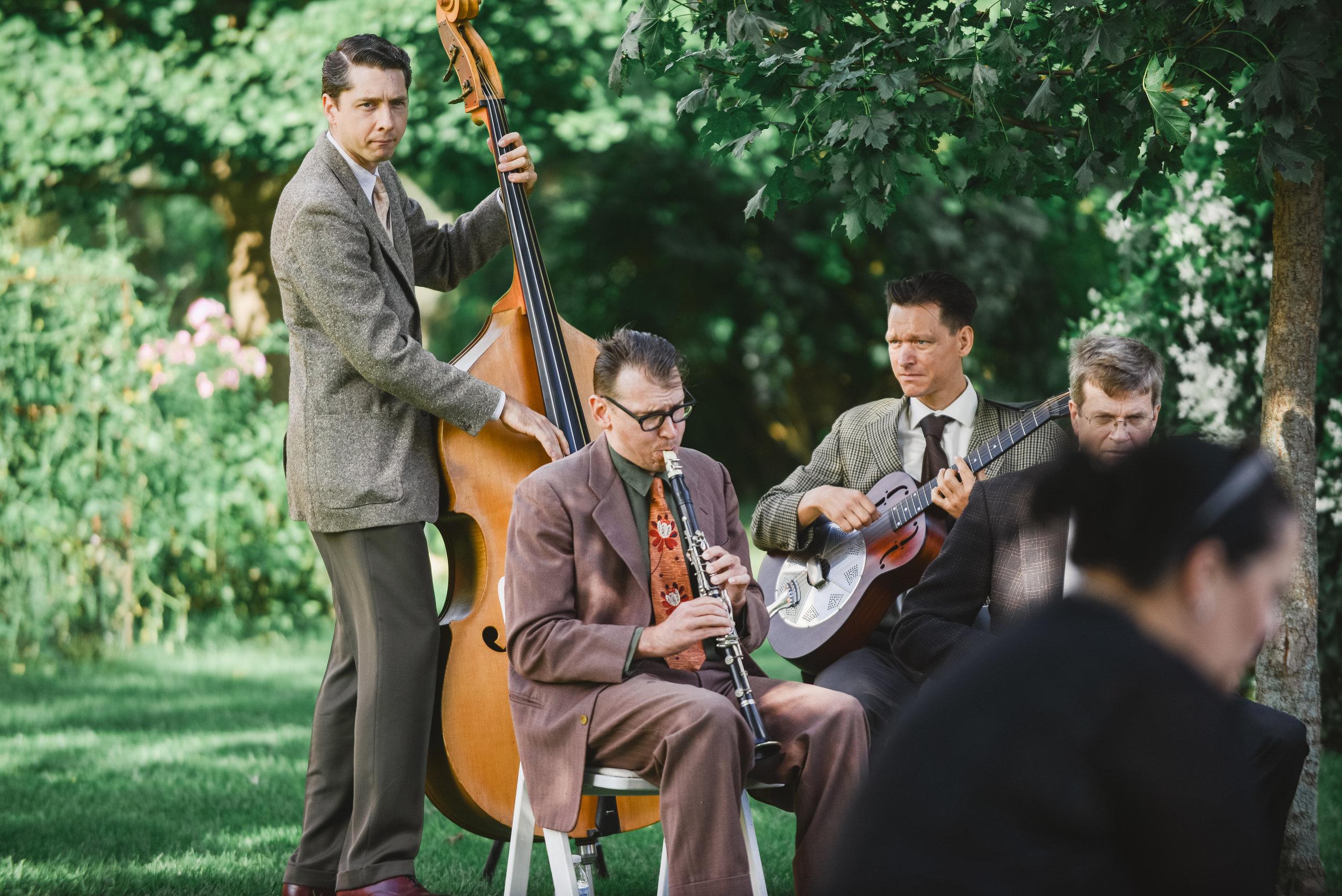 Monthill Wedding-5-3.JPG