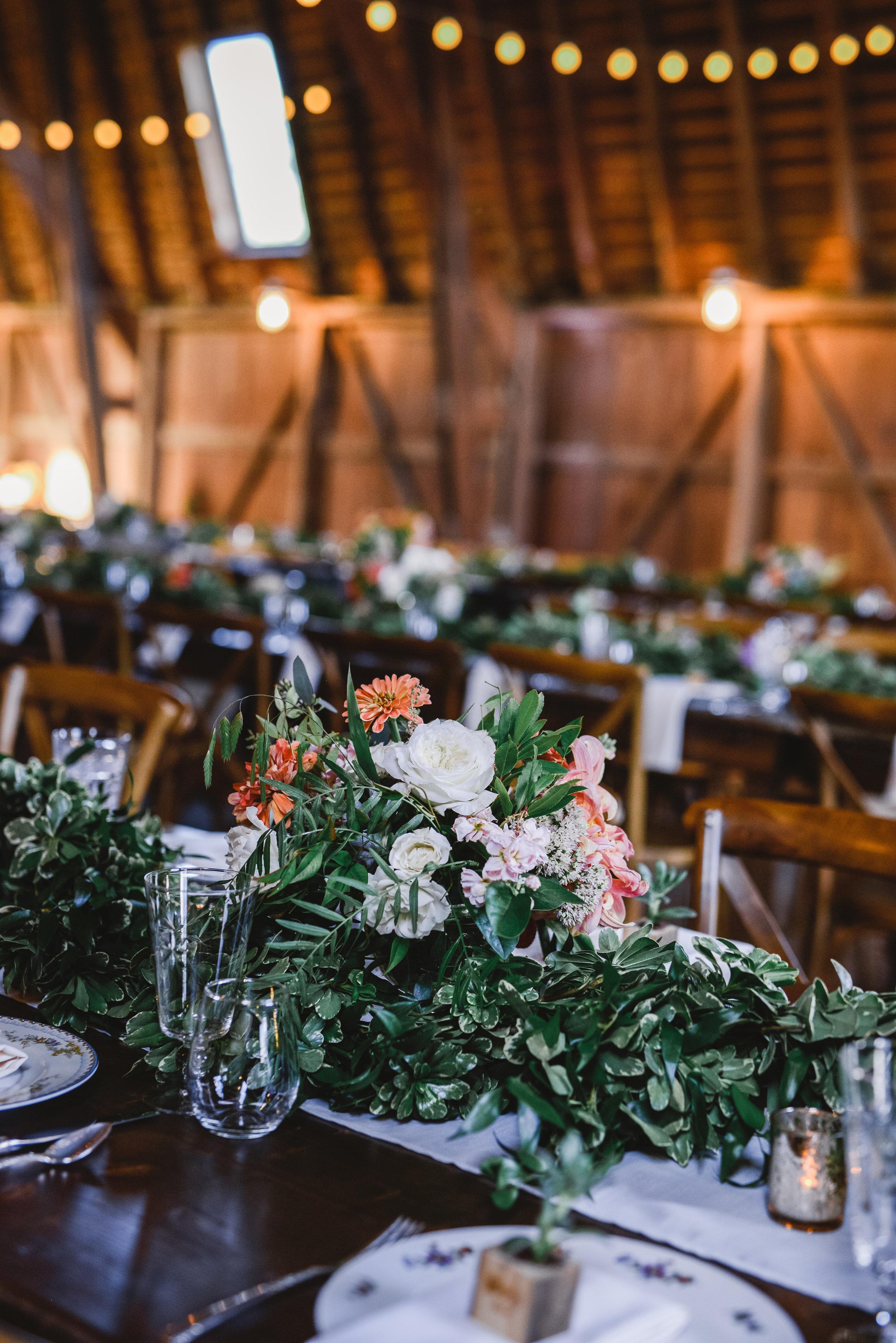 Monthill Wedding-5-15.JPG