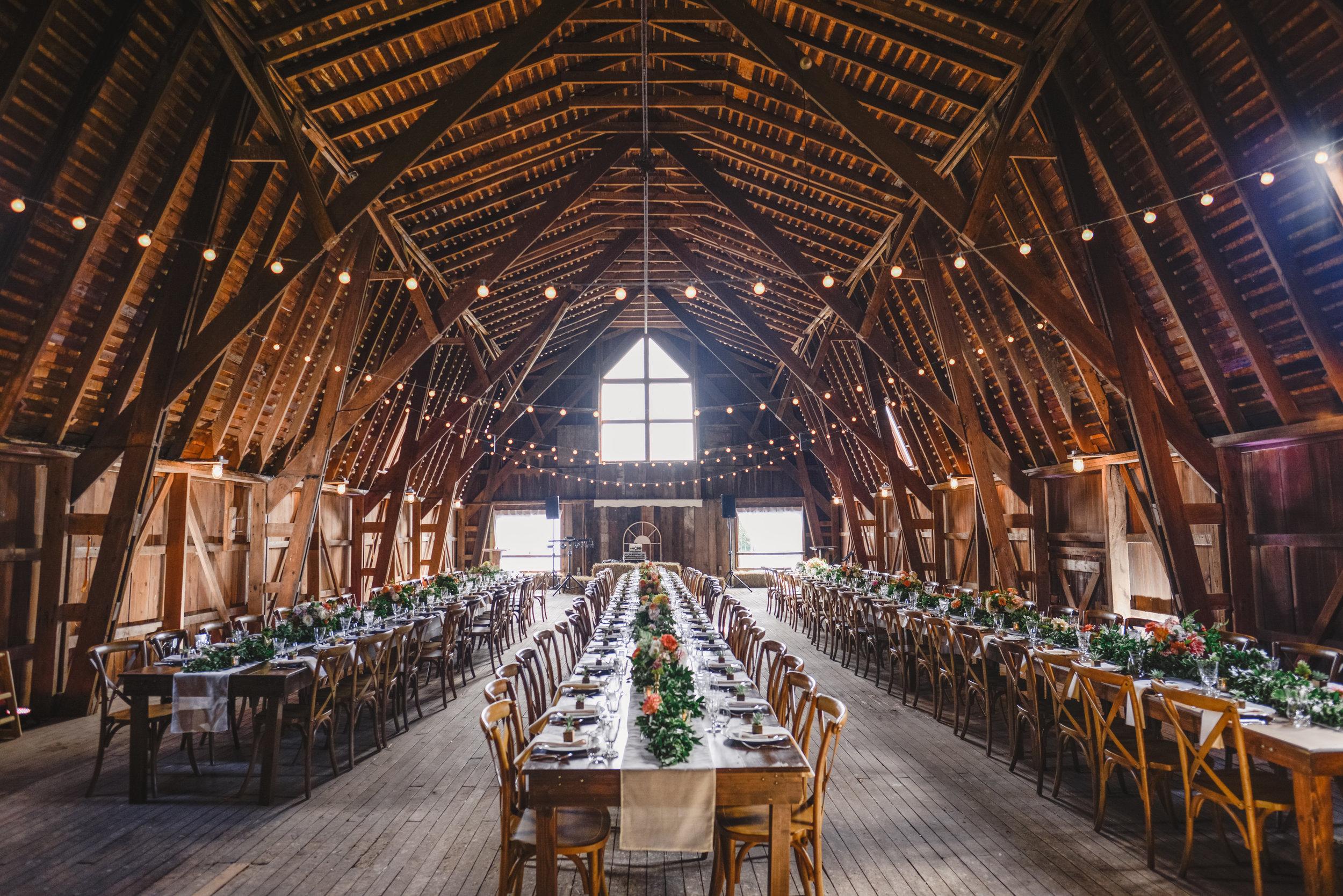 Monthill Wedding-7-10.JPG
